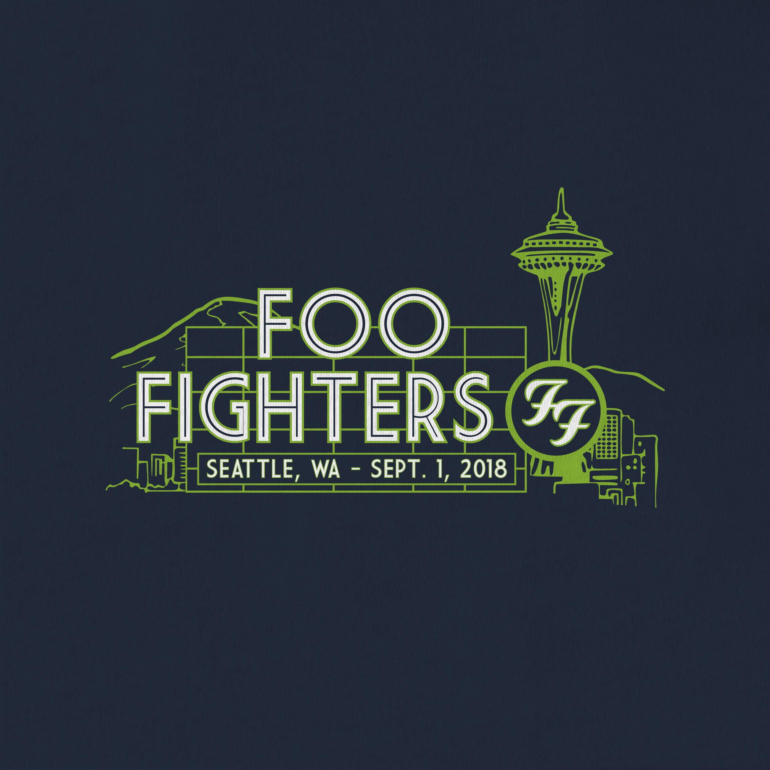 foo-fighters-seattle.jpg