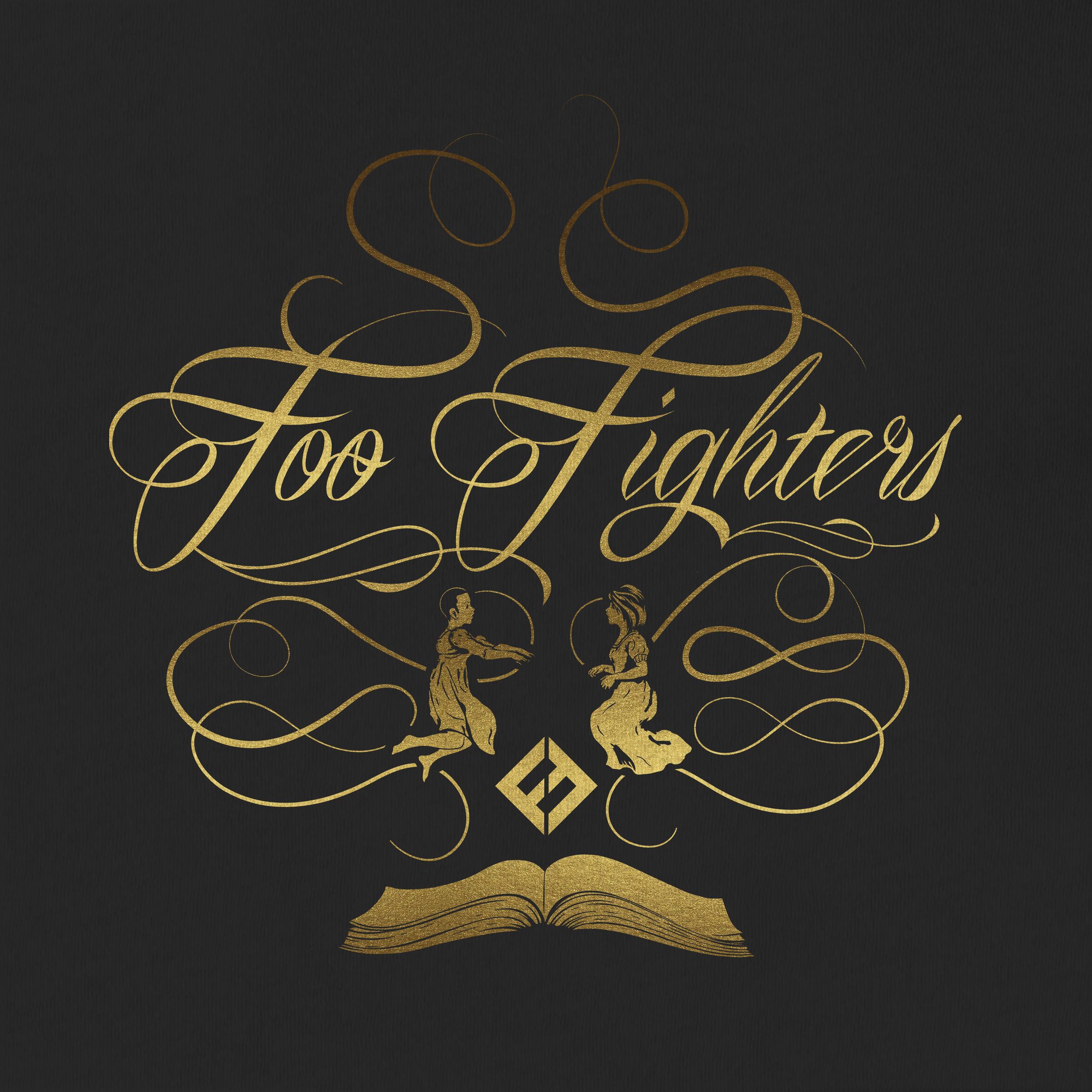foo-fighters-book.jpg