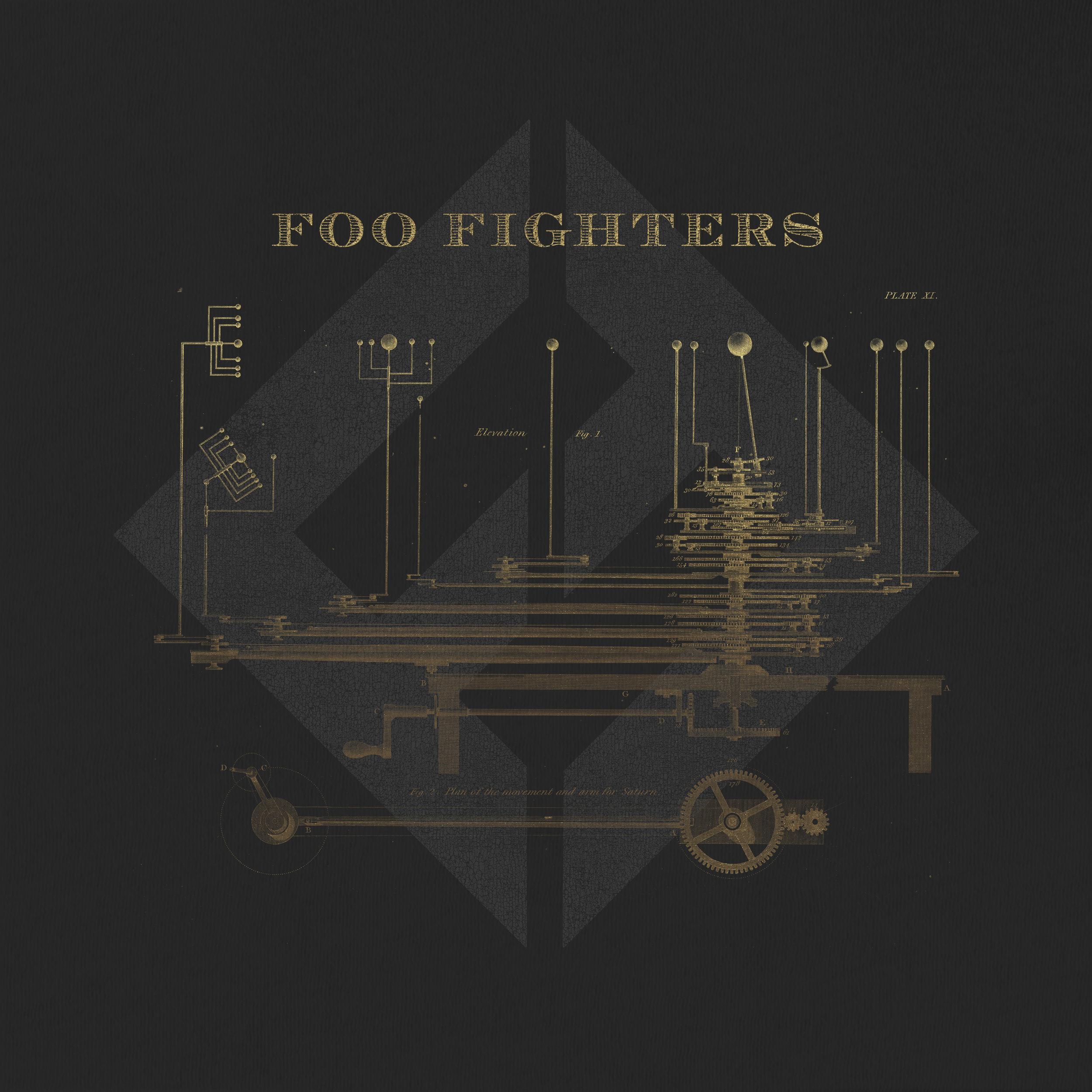 foo-fighters-orrey.jpg