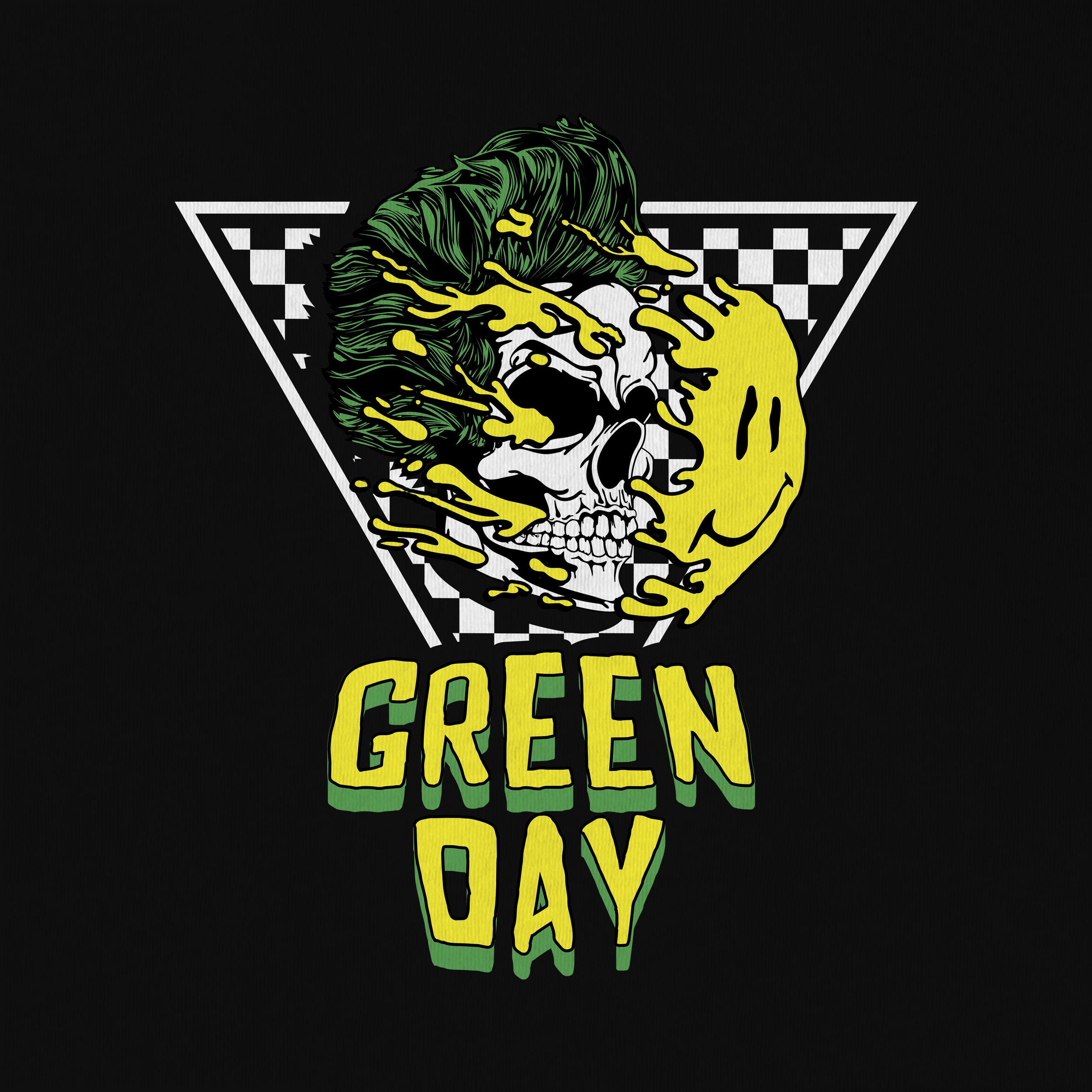 green-day-smiley.jpg