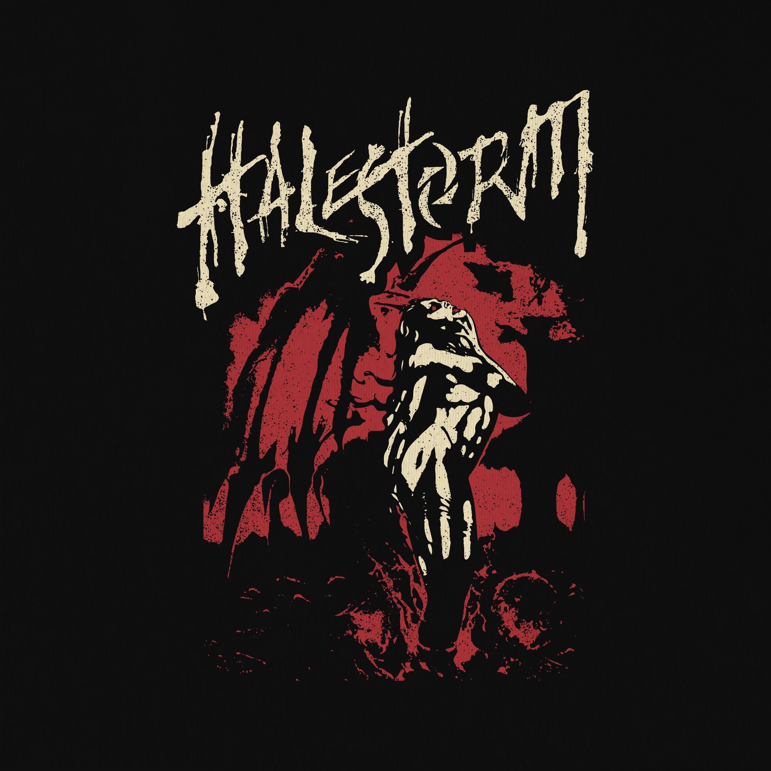 halestorm-demon-front.jpg
