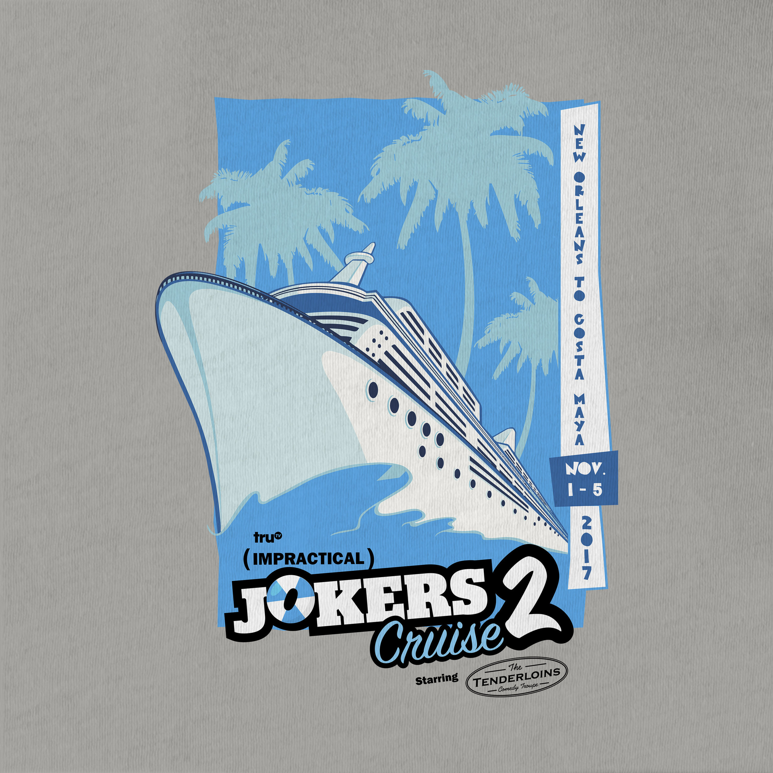 impractical-jokers-boat.jpg