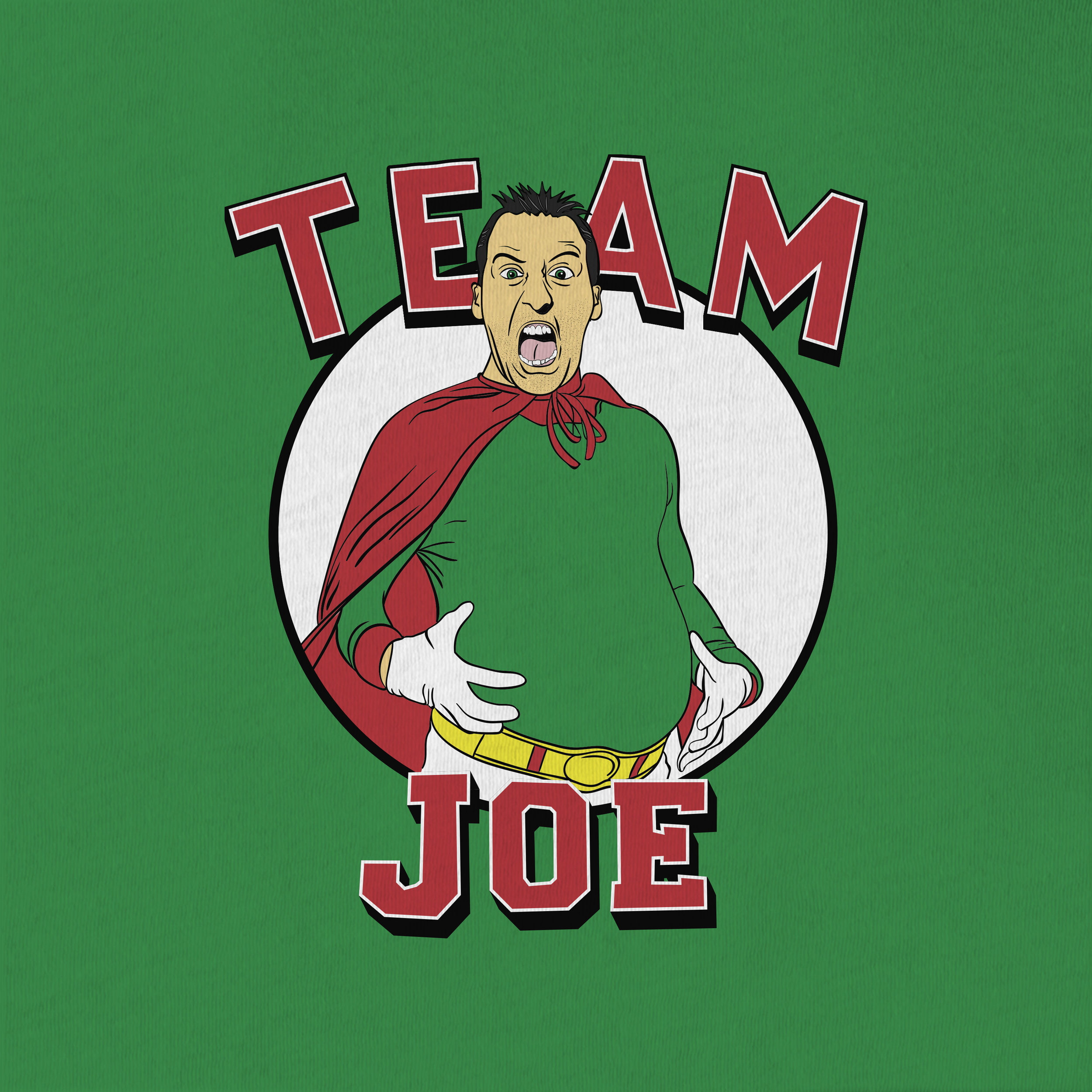 impractical-jokers-team-joe.jpg