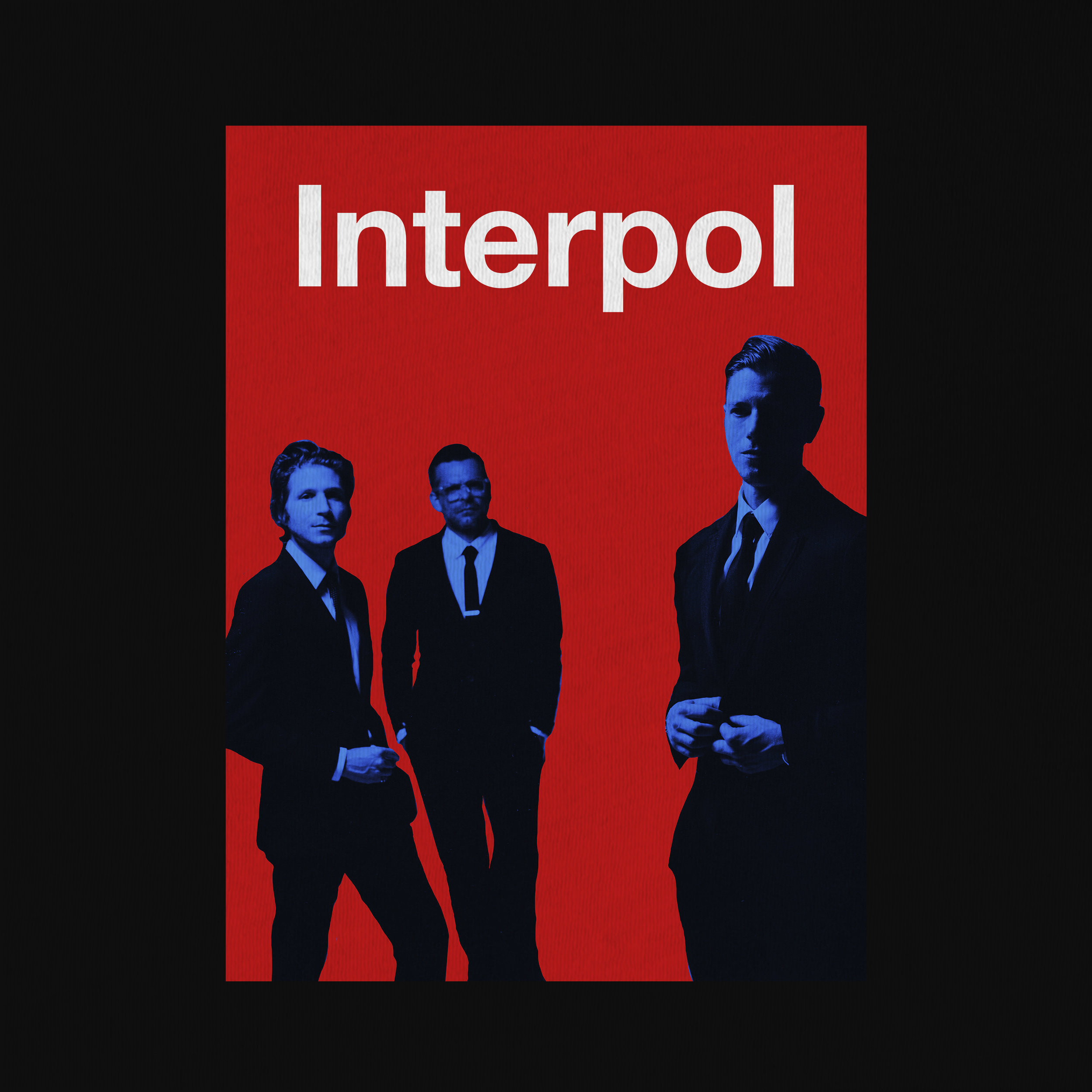 interpol-photo.jpg