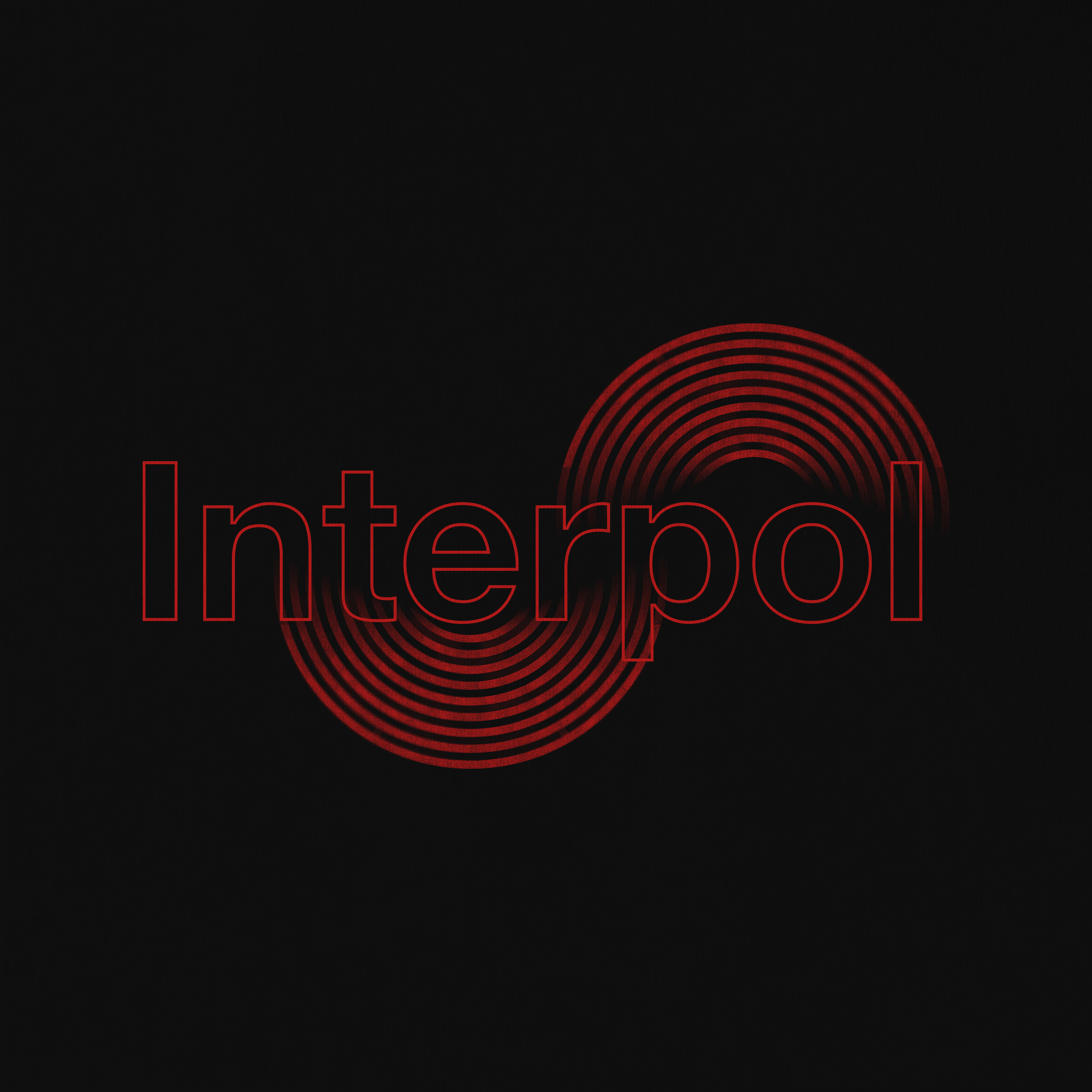 interpol-circles.jpg