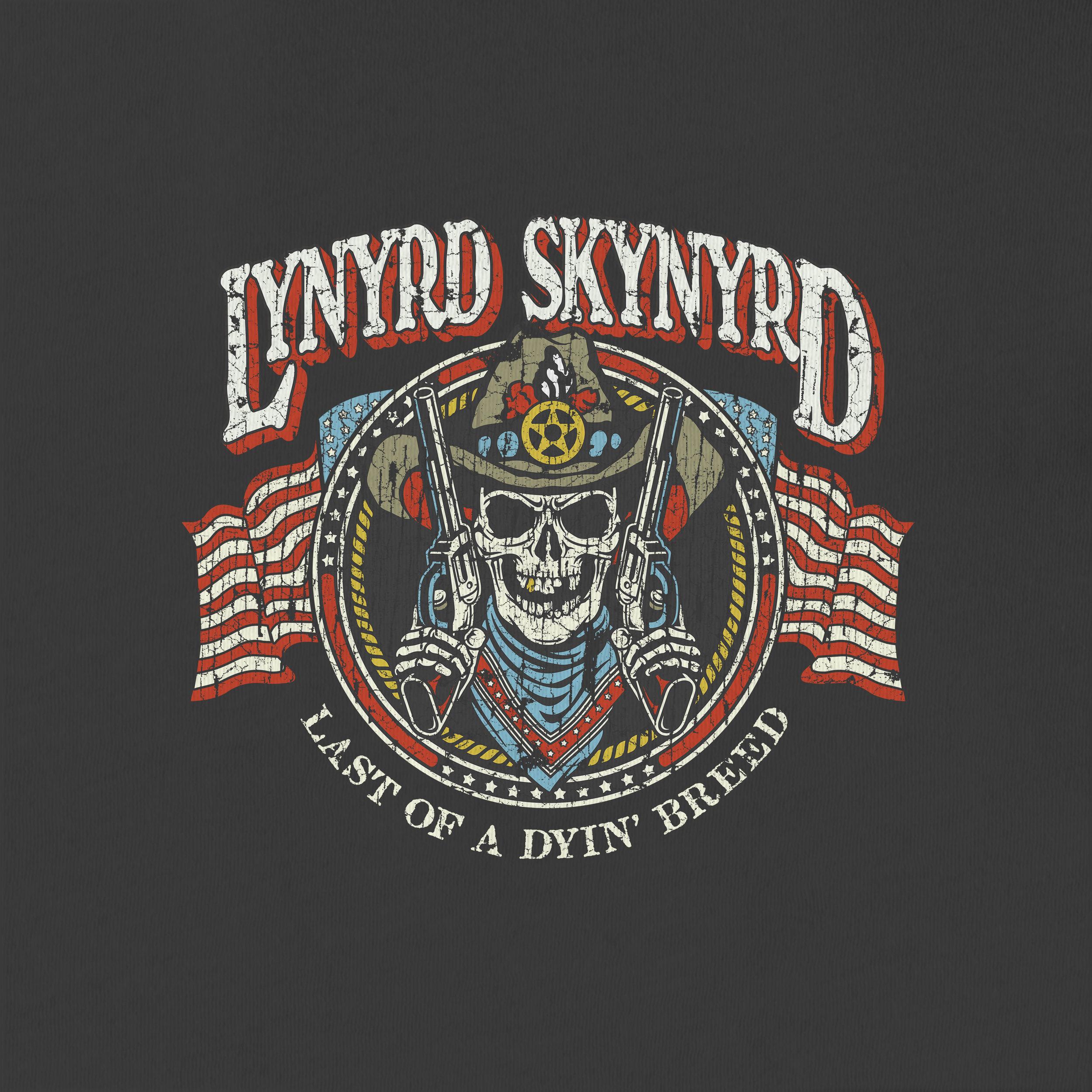 lynyrd-skynyrd-guns.jpg