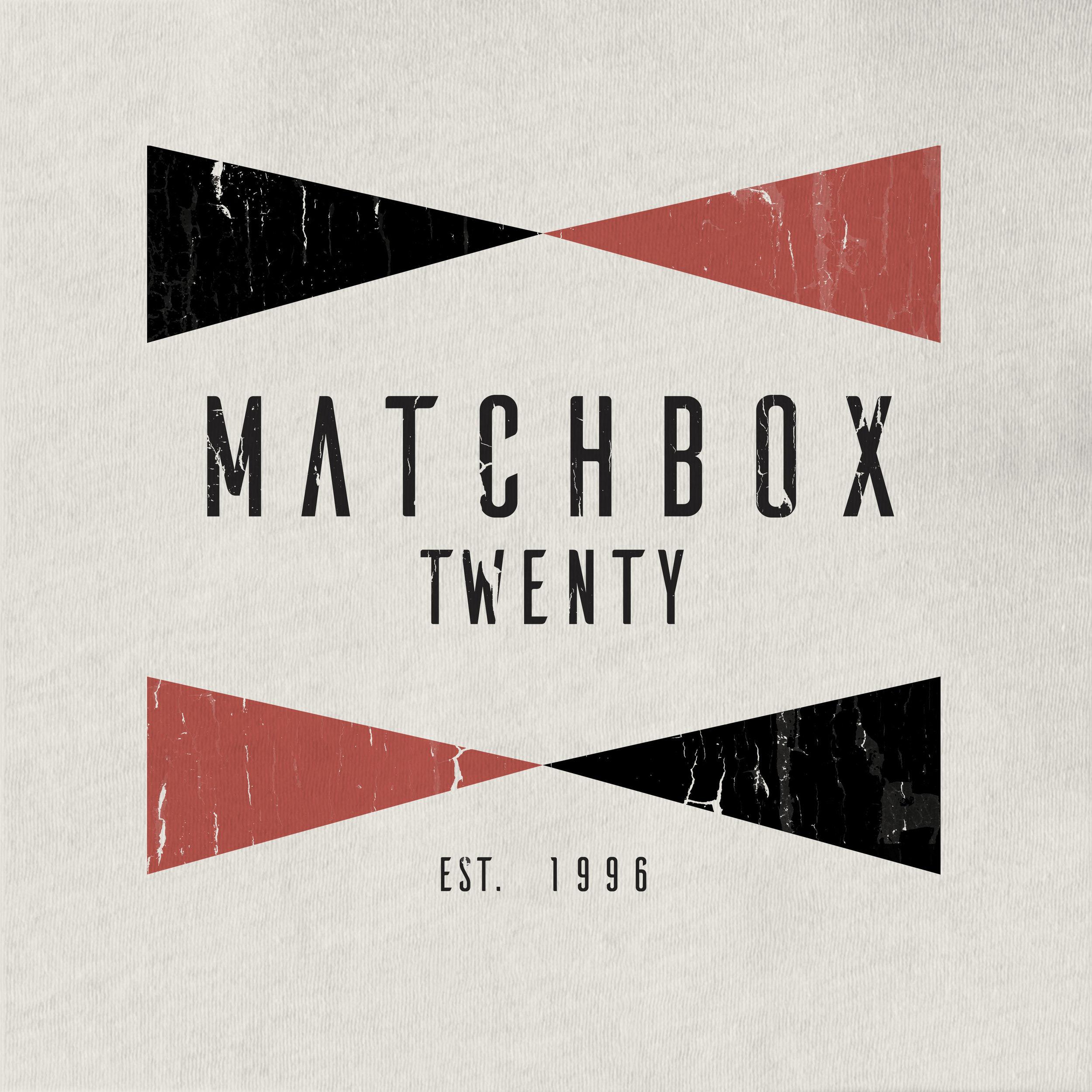 matchbox-twenty-triangles.jpg