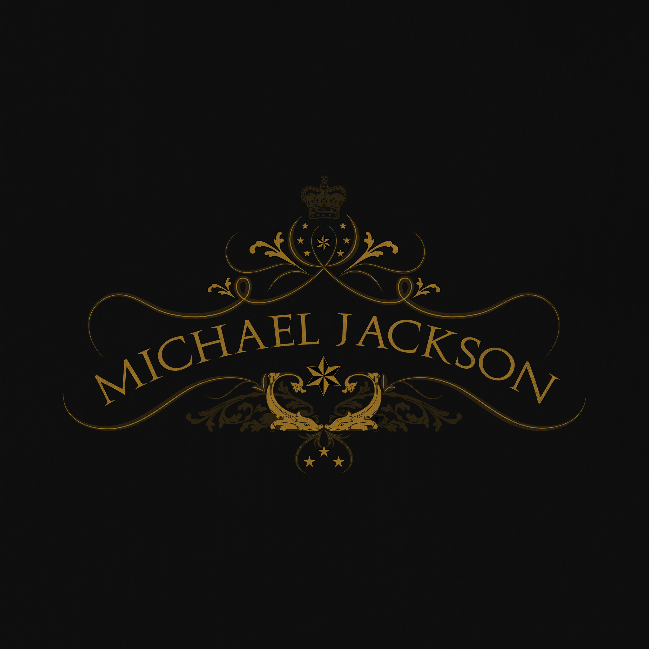 michael-jackson-crest.jpg