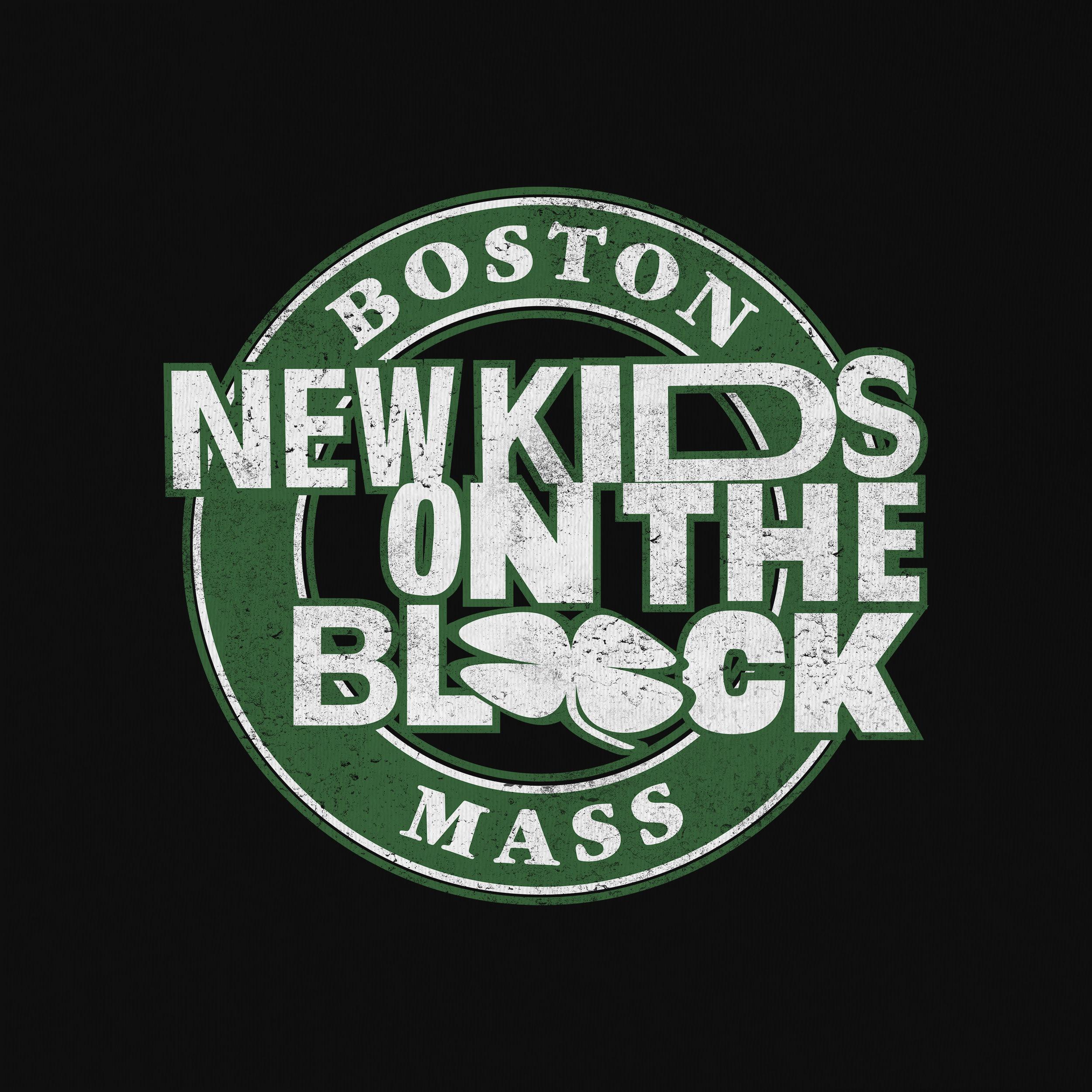 new-kids-on-the-block-irish.jpg