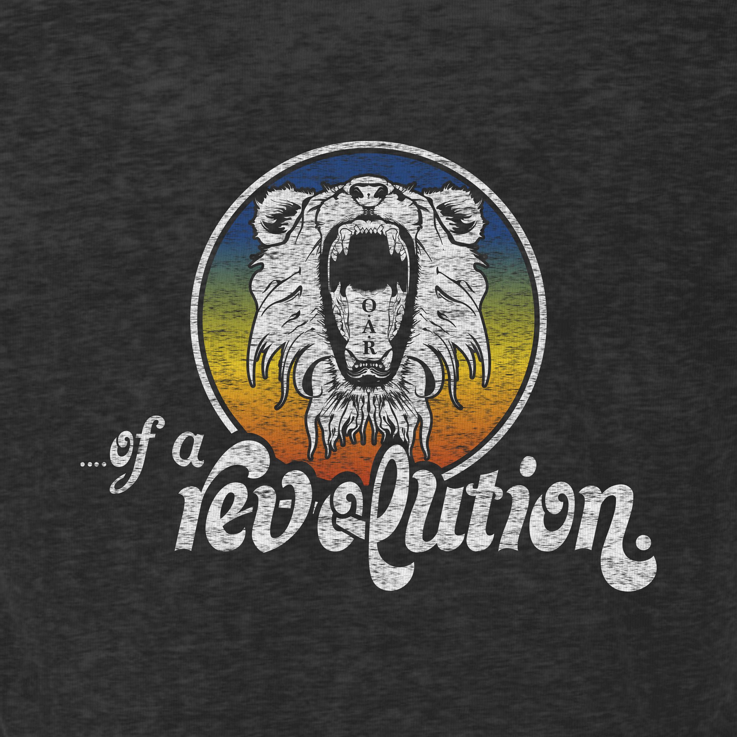 oar-lion.jpg