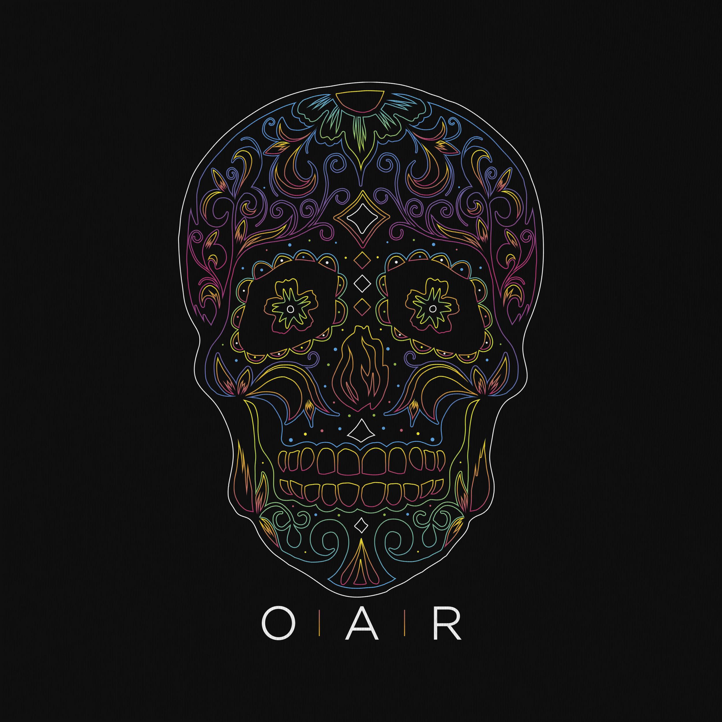 oar-skull.jpg