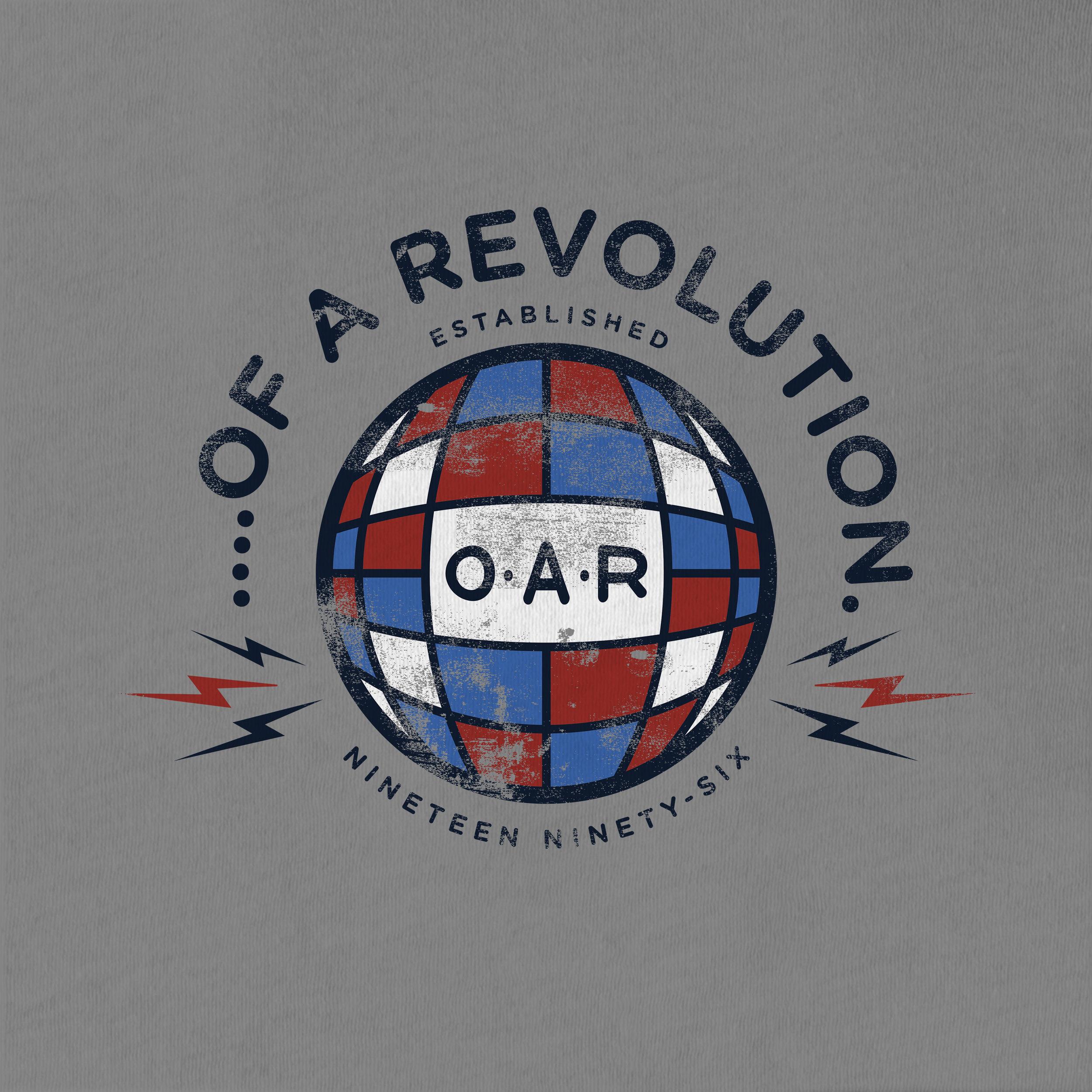 oar-established.jpg