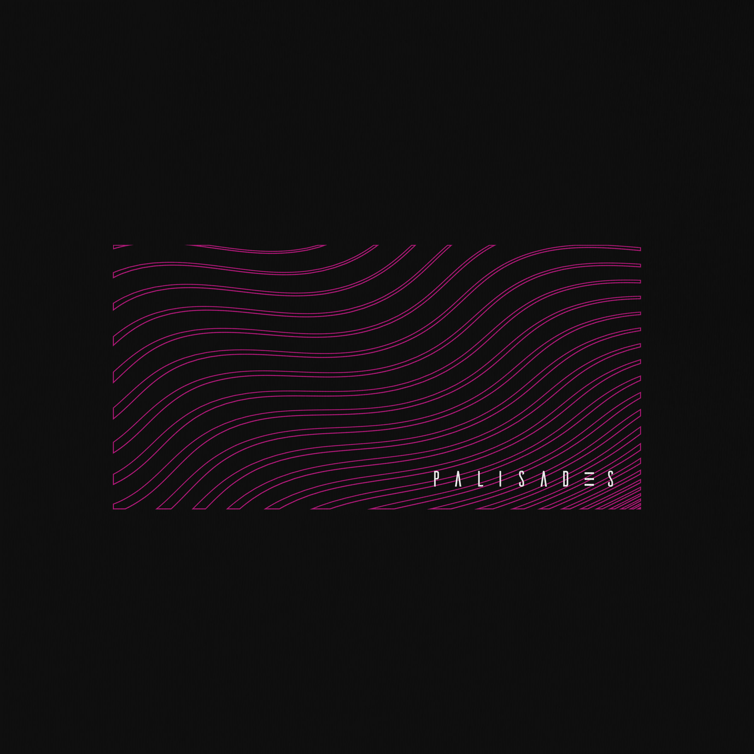 palisades-snake-jar-front.jpg