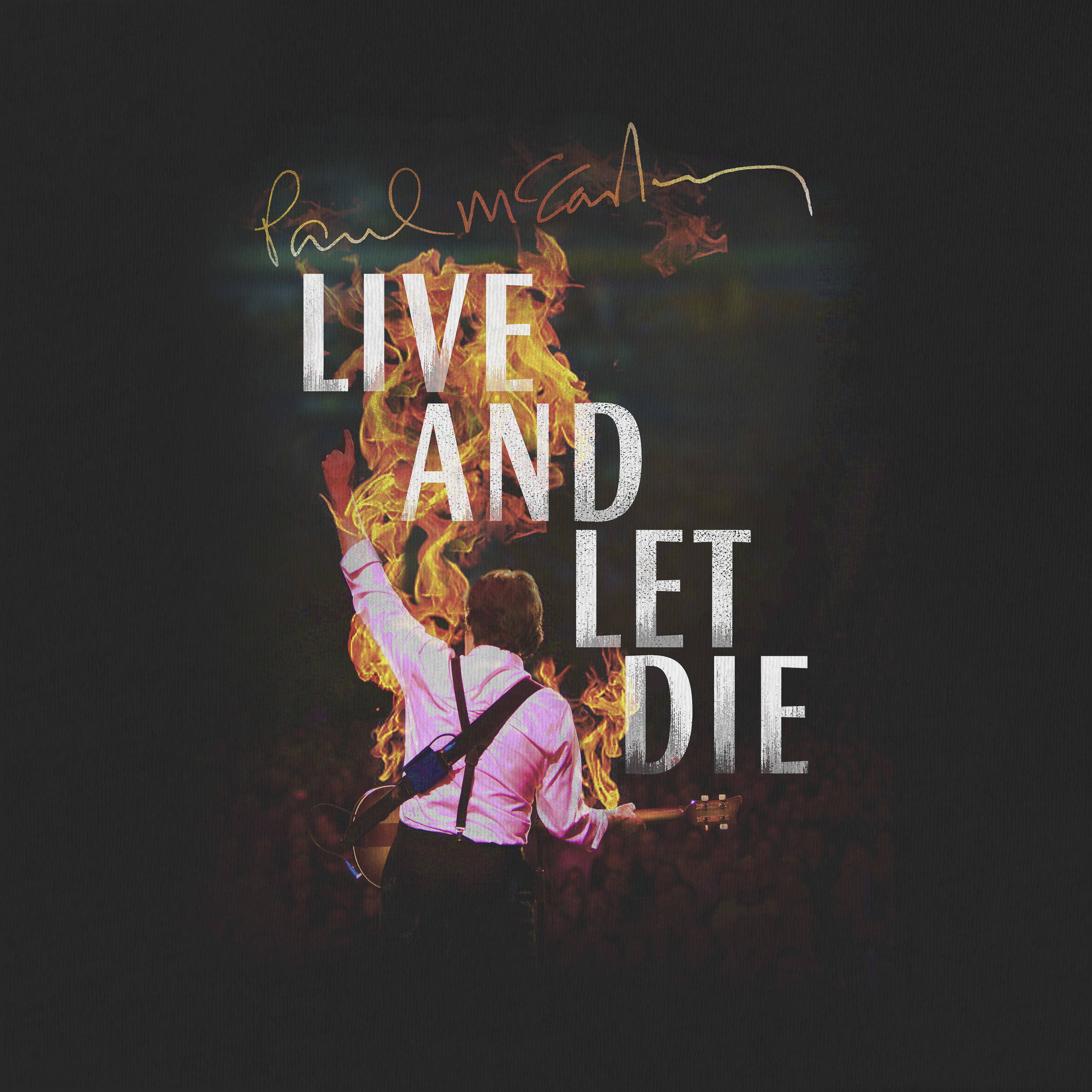 paul-mccartney-live-and-let-die.jpg