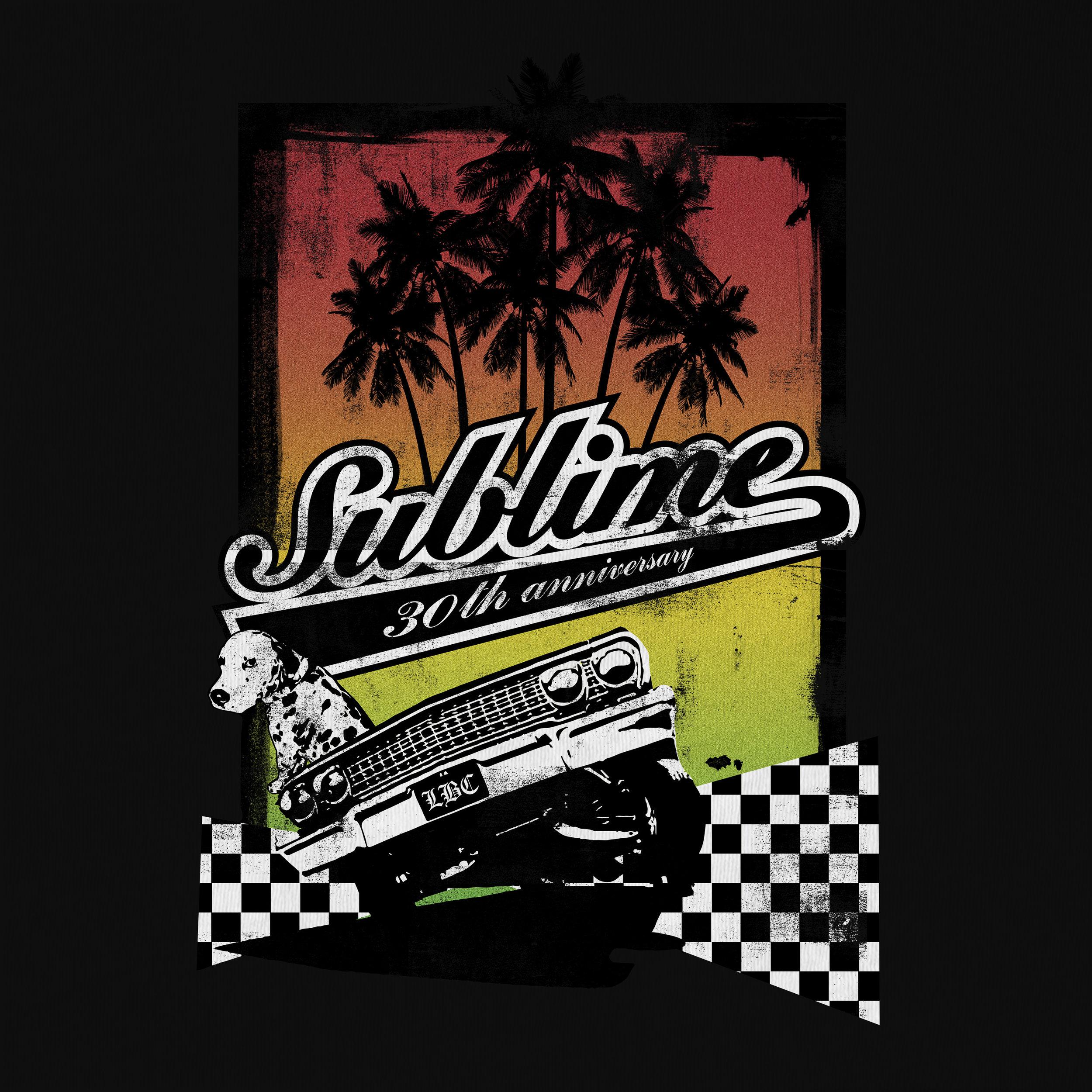 sublime-30th.jpg