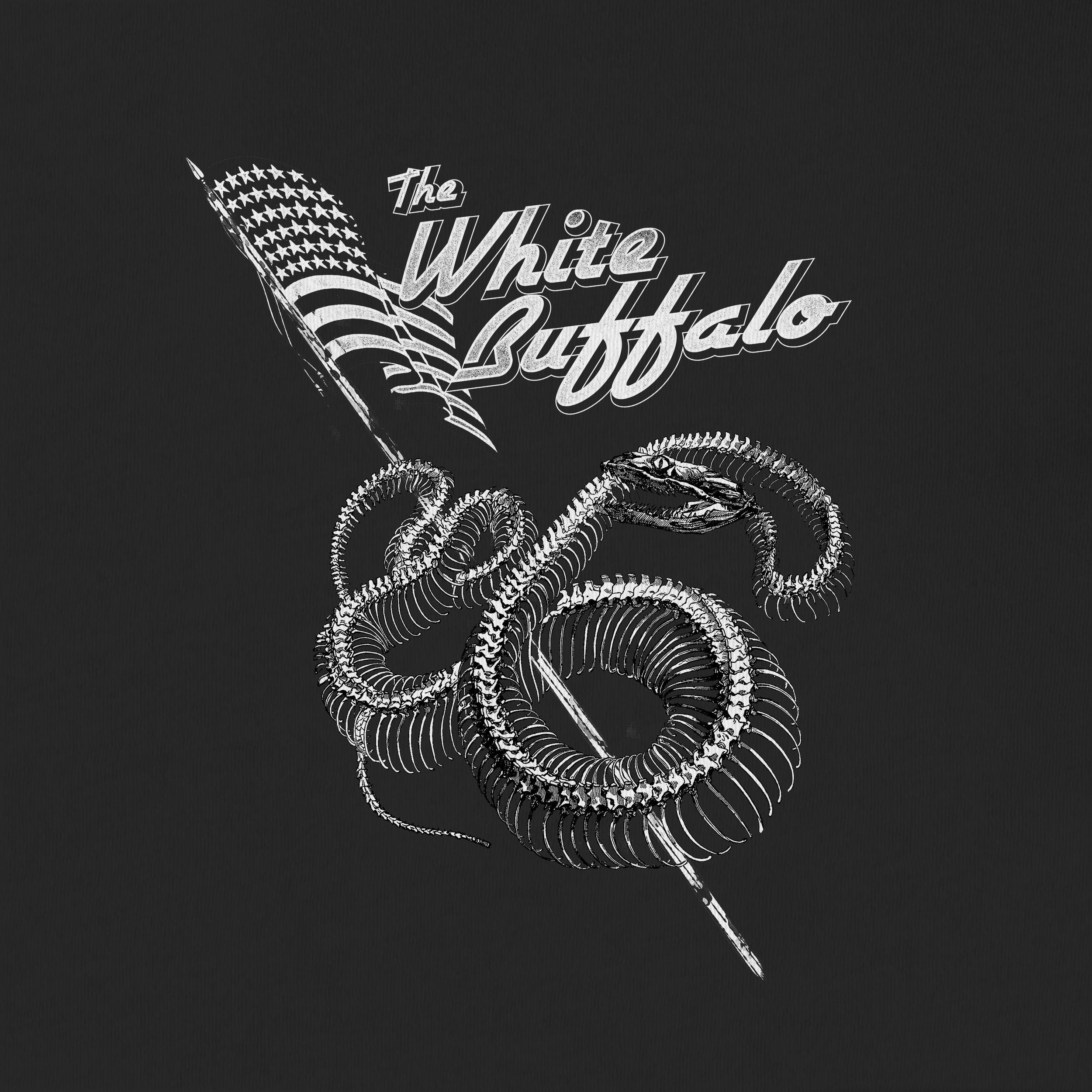 white-buffalo-snake.jpg