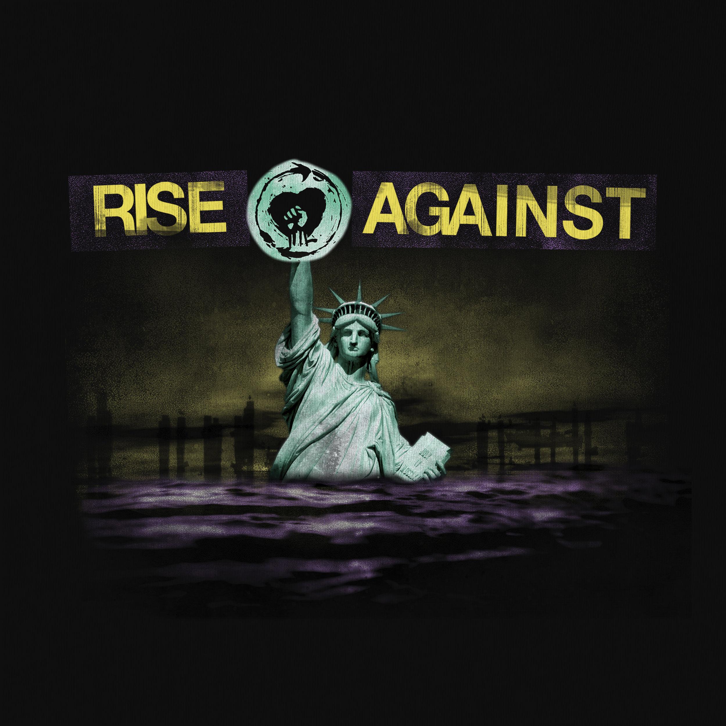 rise-against-liberty.jpg