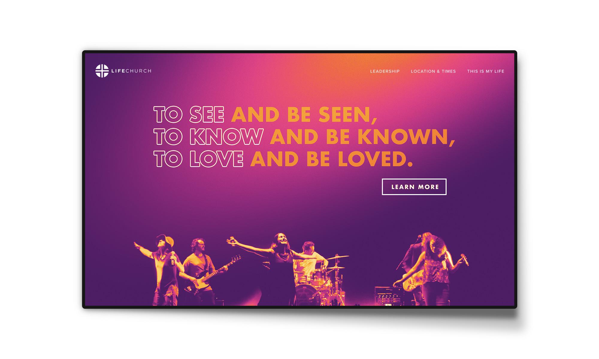 lifechurch-homepage-desktop.jpg