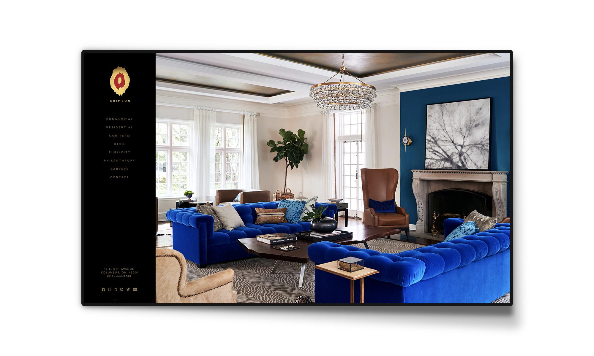 crimson-homepage-desktop.jpg