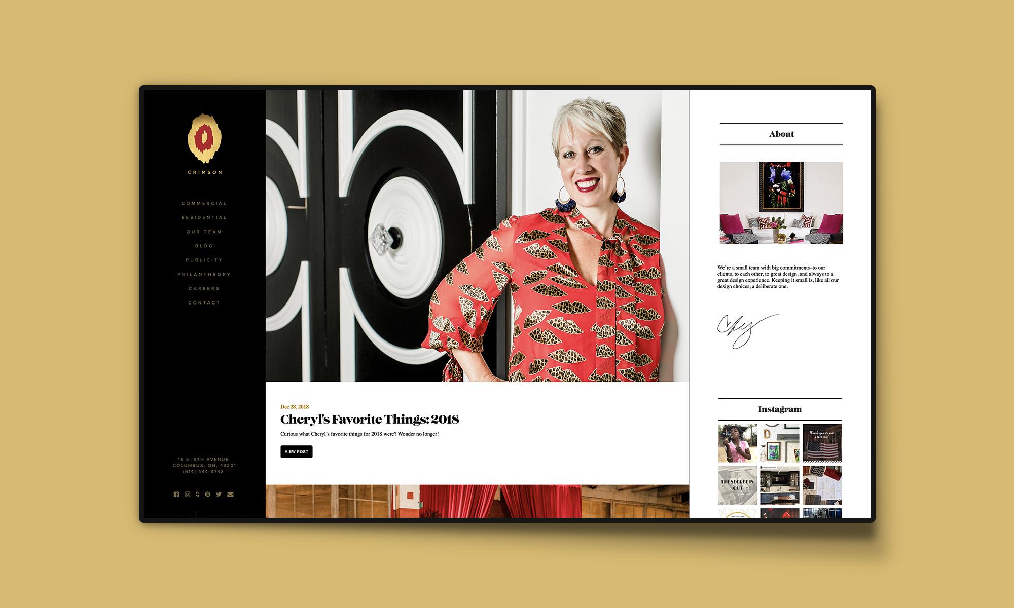 crimson-blog-desktop.jpg