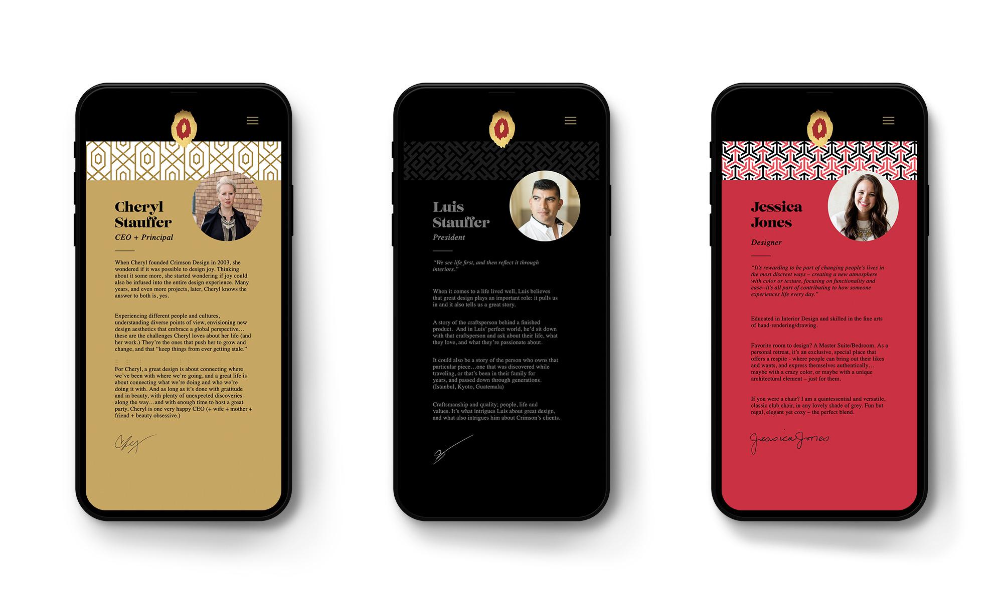 crimson-bios-mobile.jpg