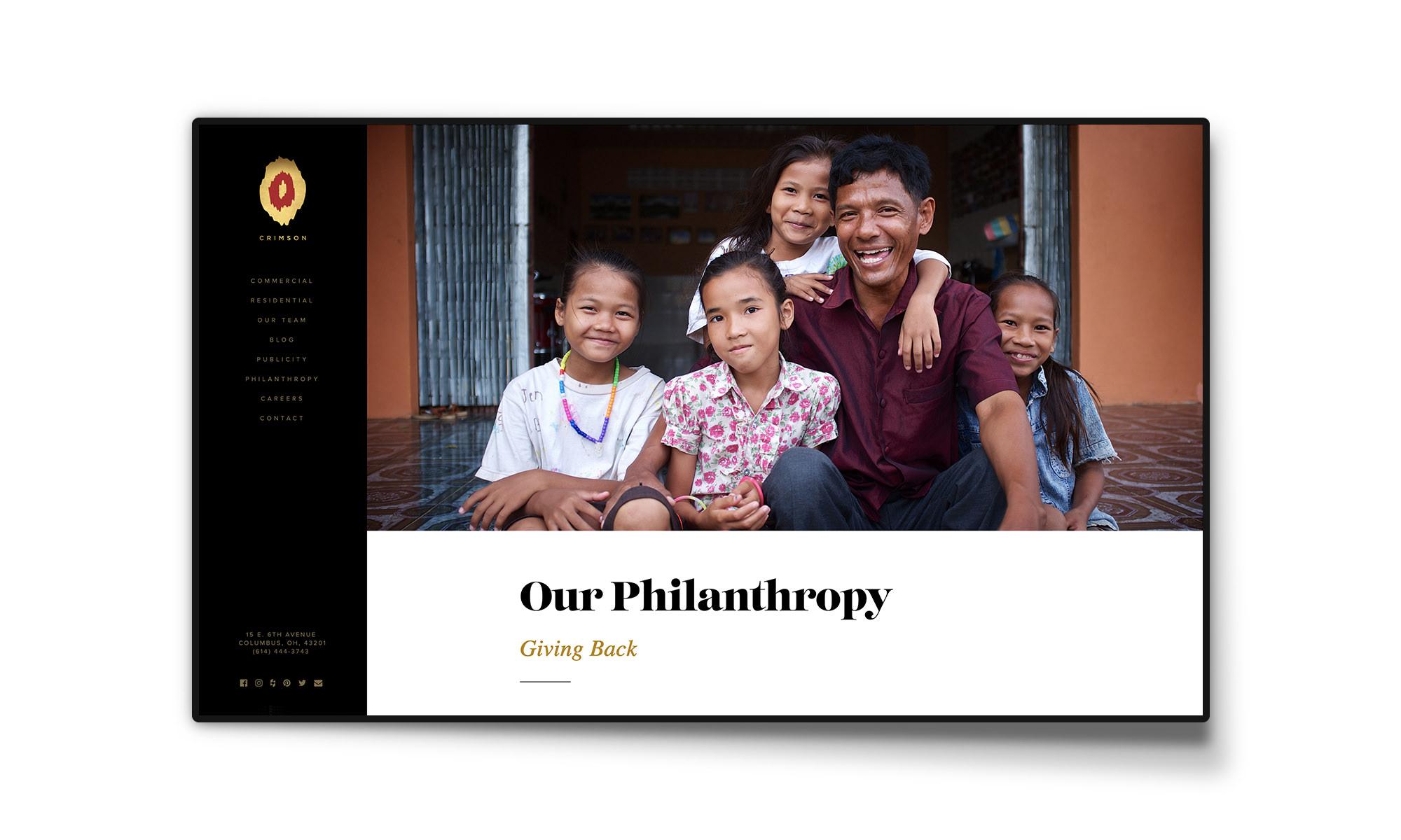crimson-philanthropy-desktop.jpg