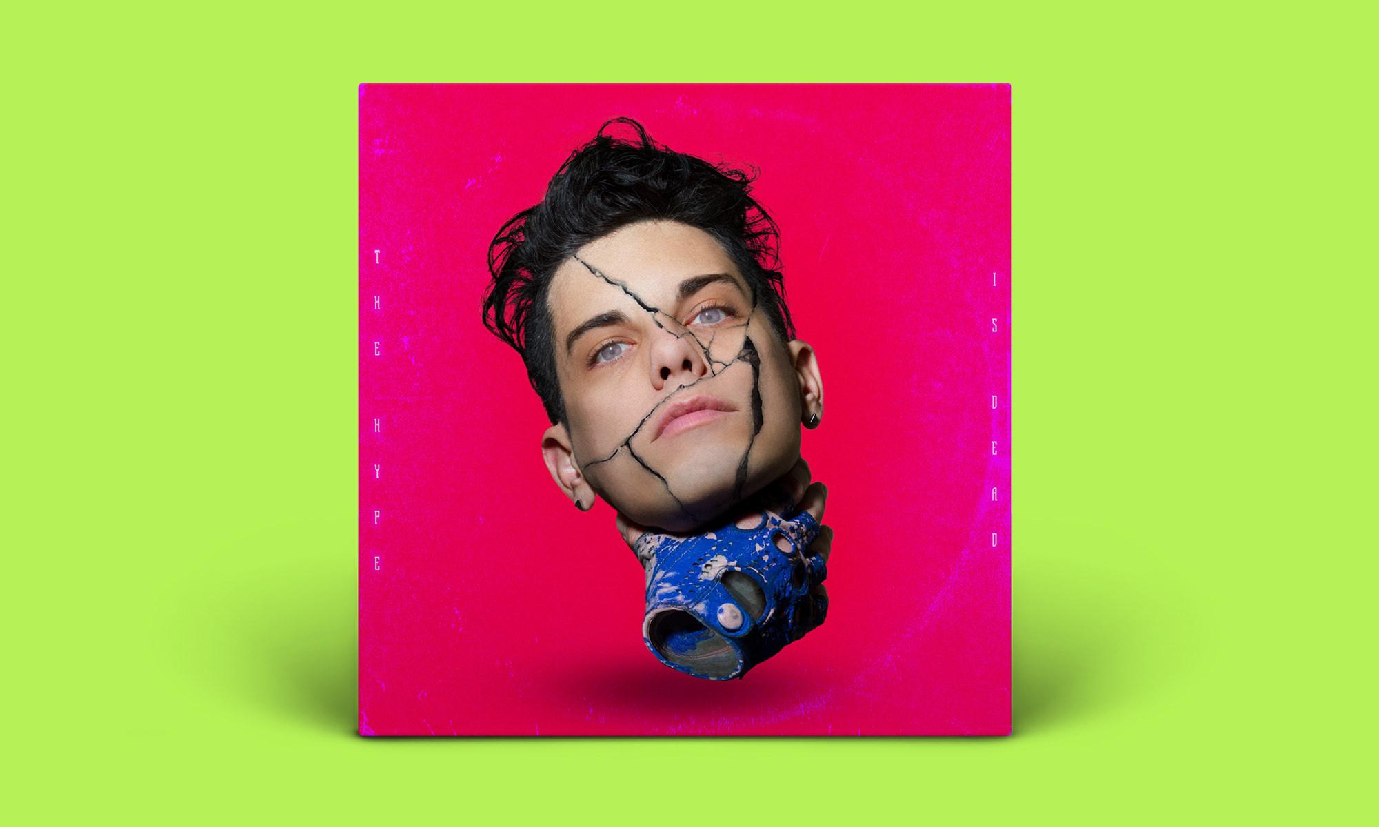 vesperteen-the-hype-is-dead-album-cover.jpg