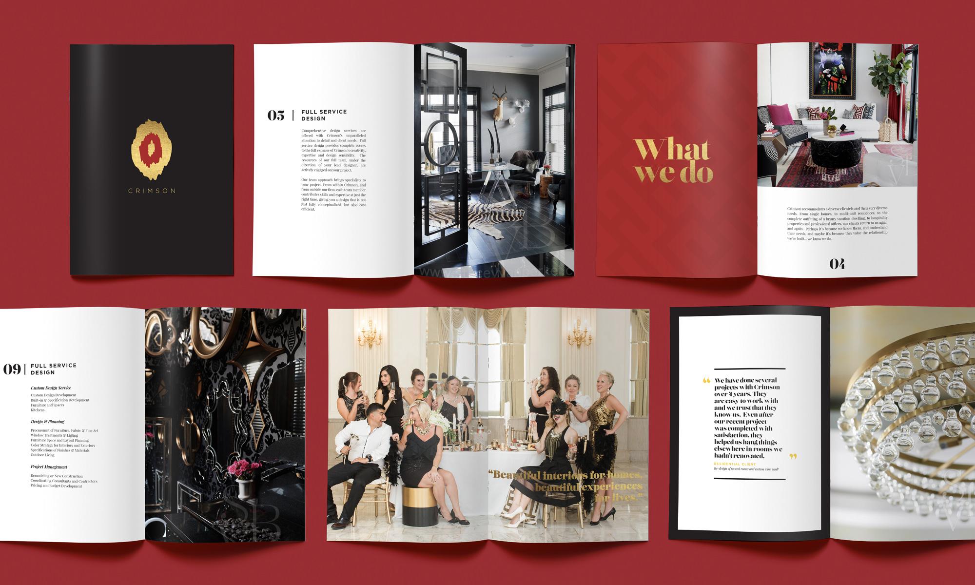 crimson-brochure.jpg