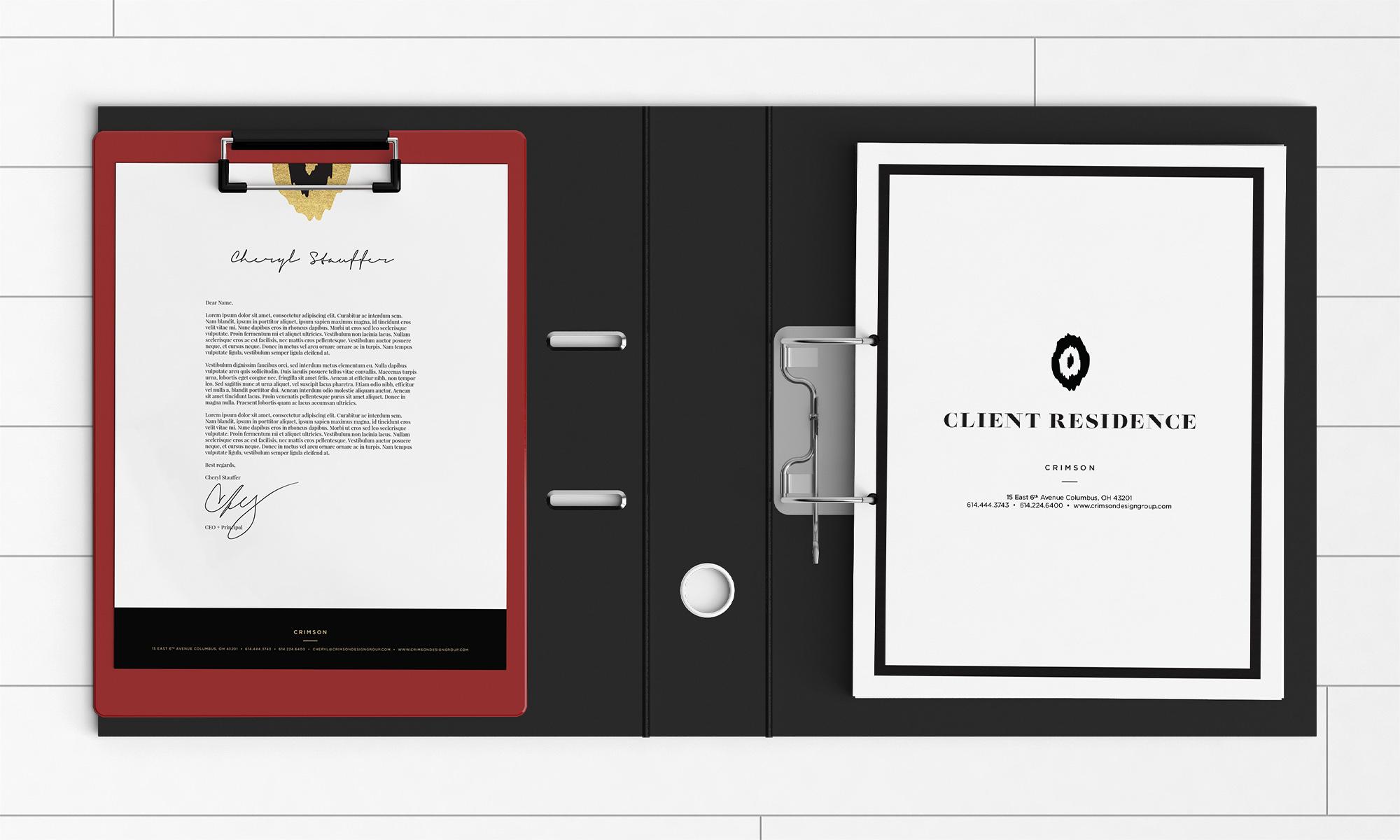 crimson-binder-letterhead.jpg