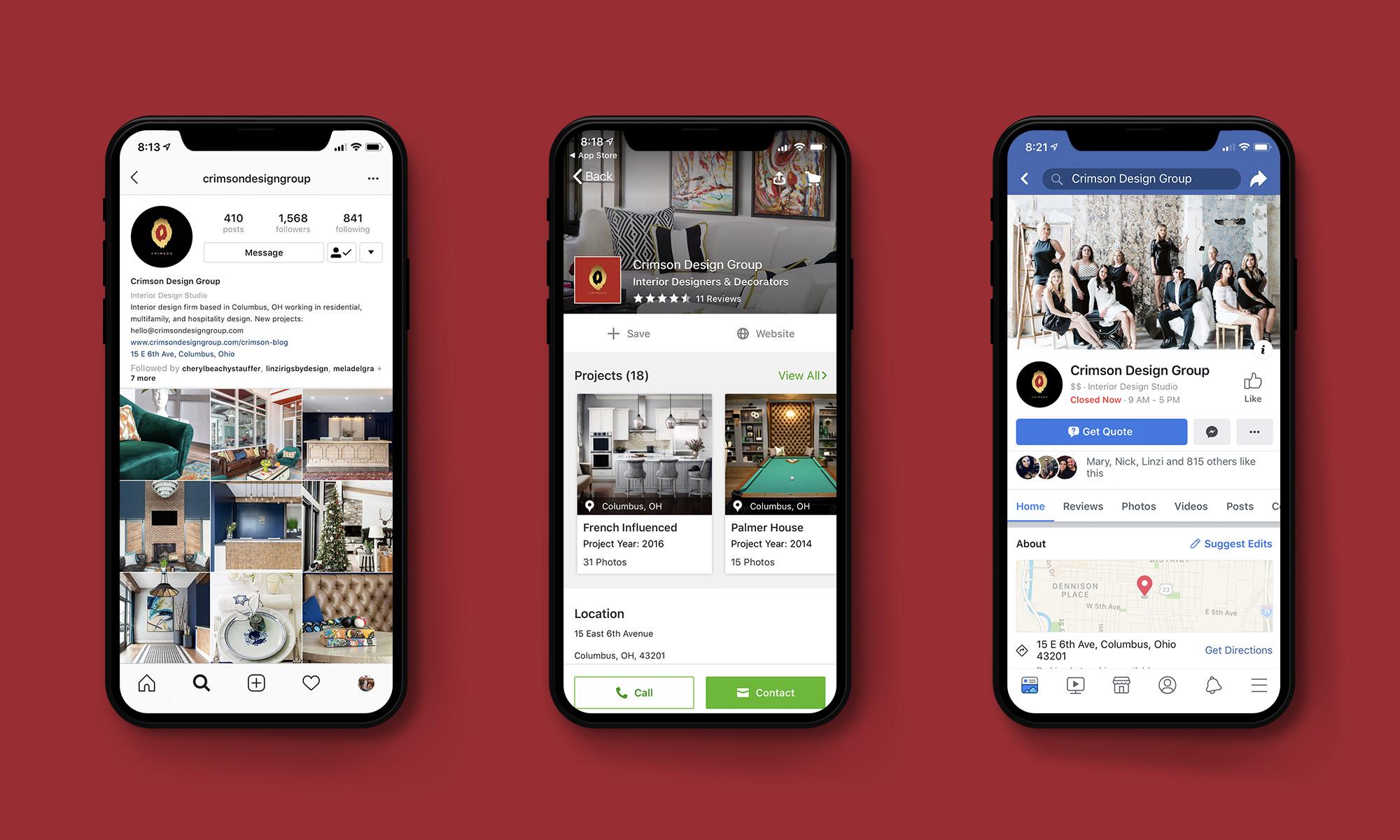 crimson-social-media-mobile.jpg