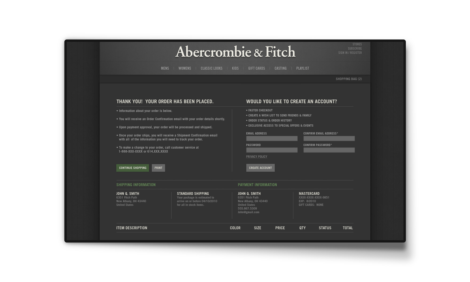 abercrombie-and-fitch-checkout.jpg