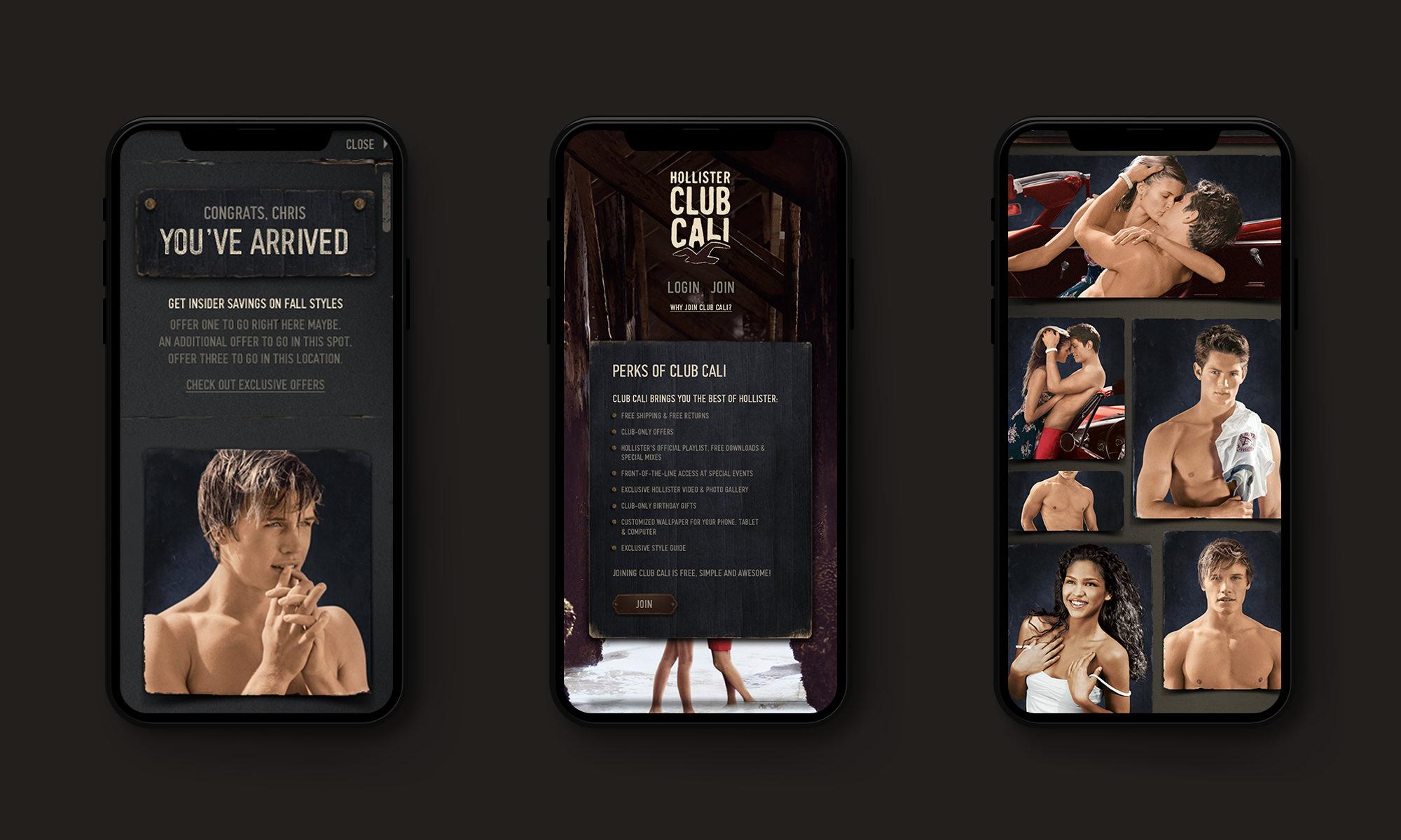 club-cali-sign-in-gallery-mobile.jpg