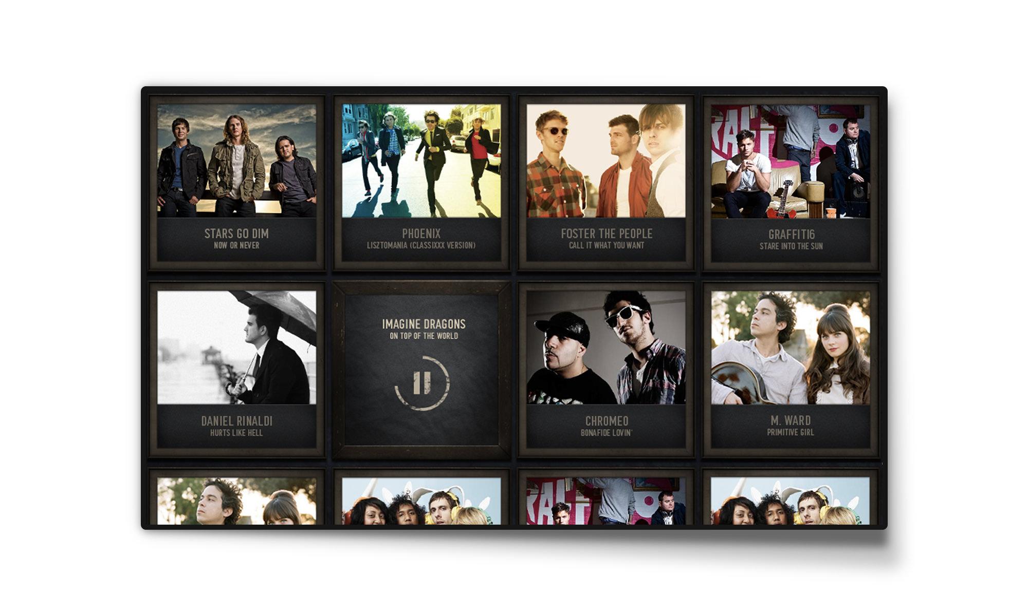 club-cali-music.jpg