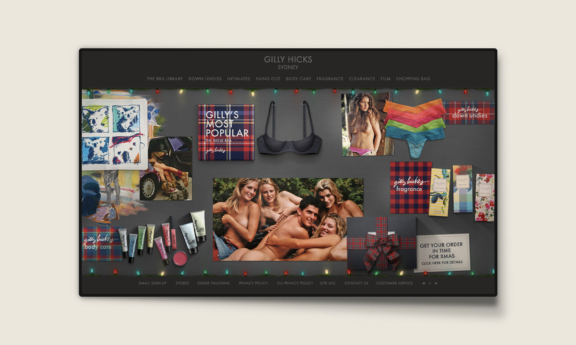 gilly-hicks-concept-floral-desktop.jpg