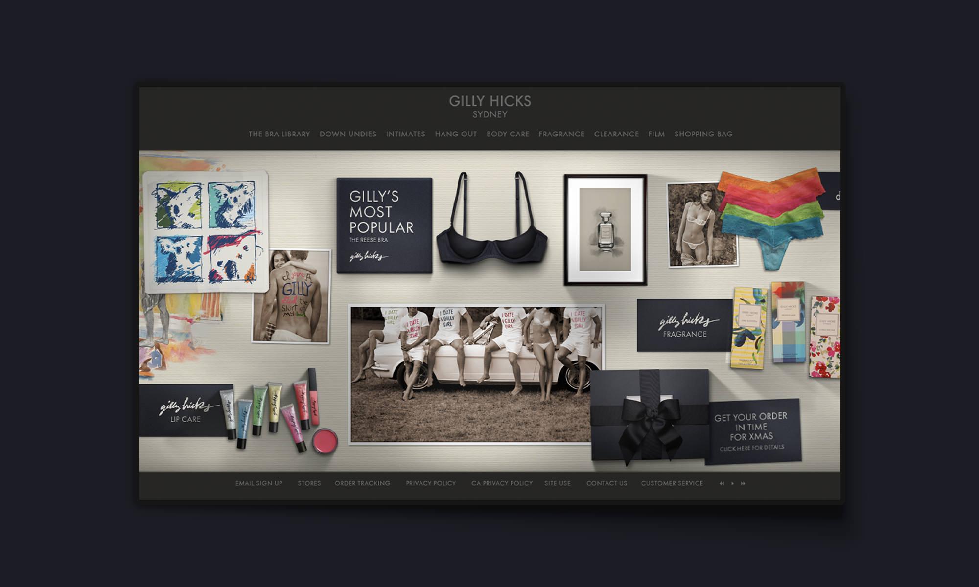 gilly-hicks-concept-simple-desktop.jpg
