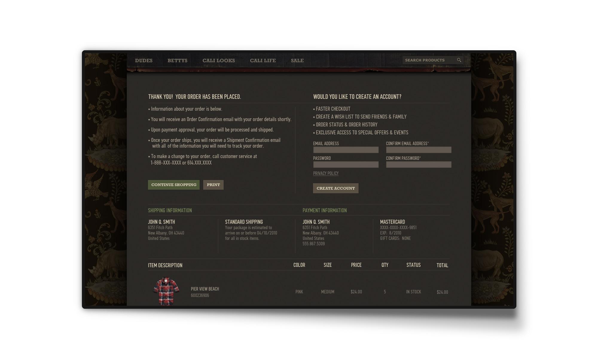 hco-redesign-checkout-desktop.jpg