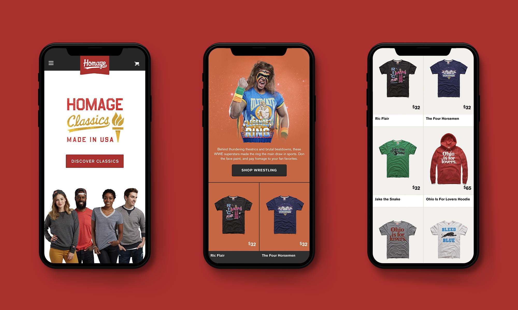 homage-redesign-division-mobile.jpg