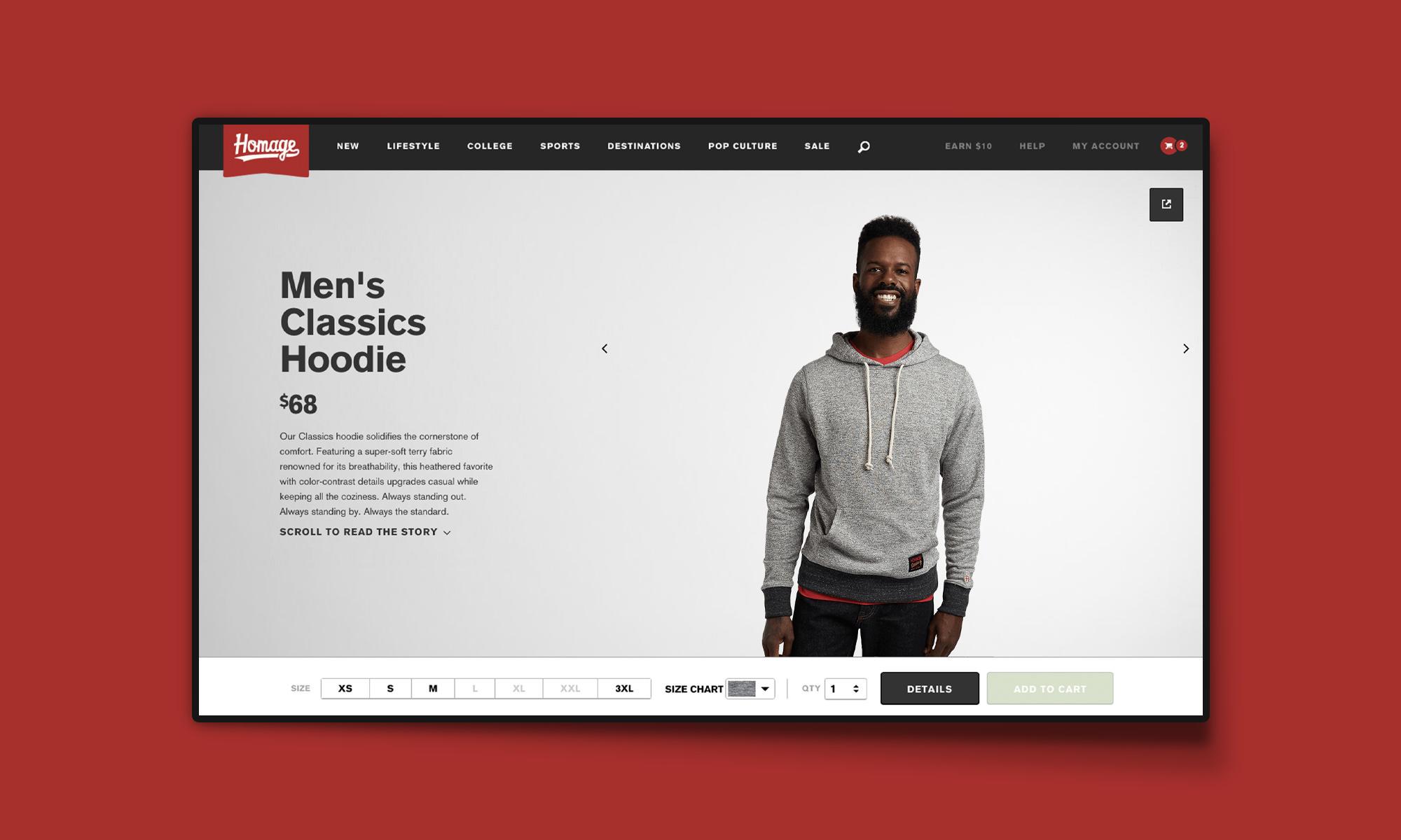 hco-redesign-cali-looks-desktop.jpg