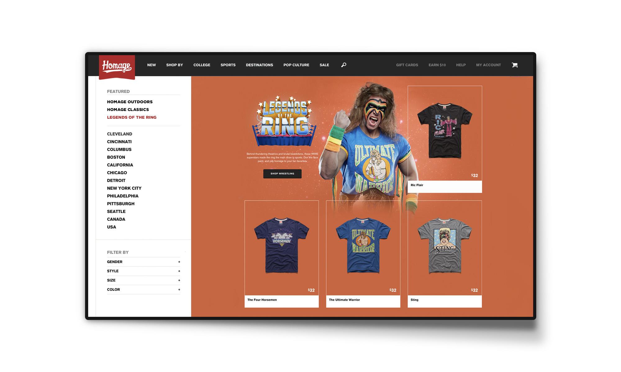 homage-redesign-legends-of-the-ring-desktop.jpg