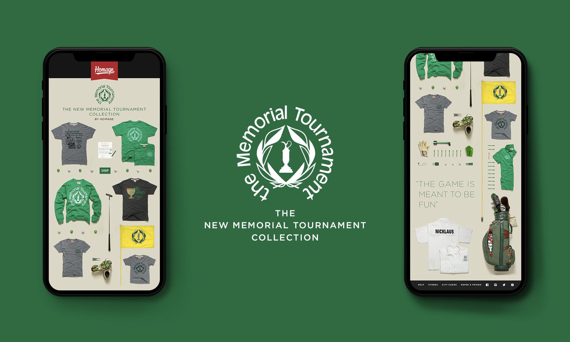 the-memorial-tournament-email.jpg