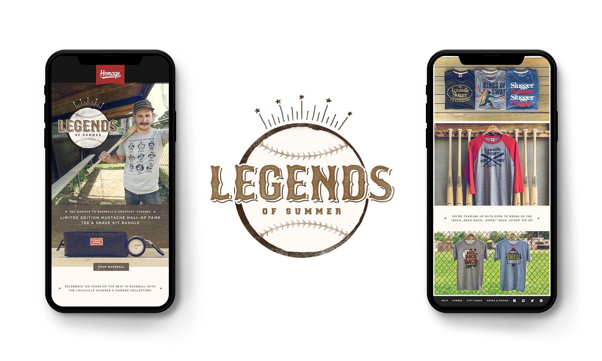 homage-baseball-legends-of-summer-email.jpg