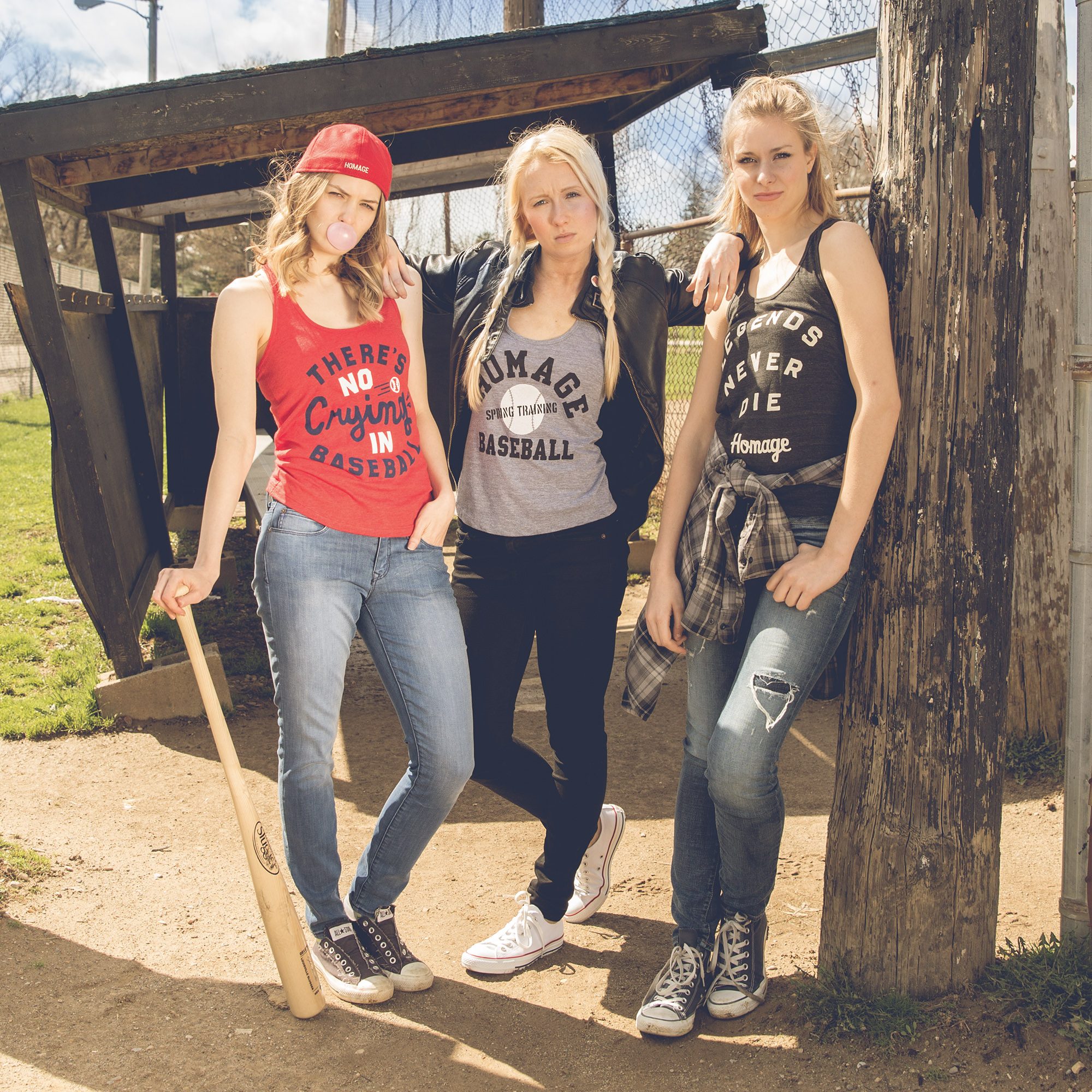 homage-baseball-girls-baseball.jpg