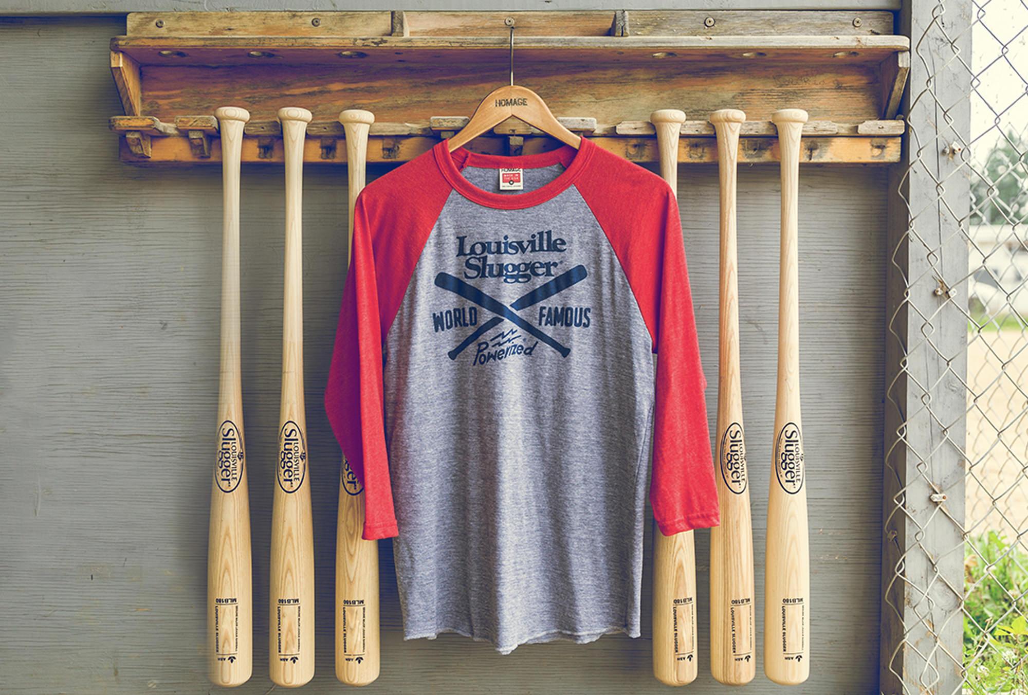 homage-baseball-louisville-slugger.jpg