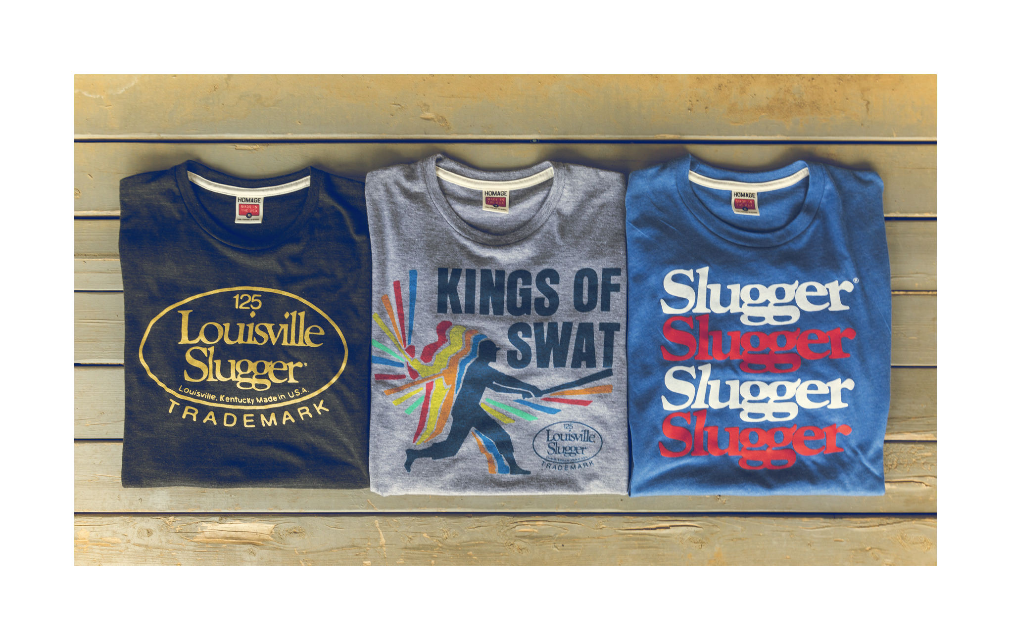 homage-baseball-louisville-slugger-shirts.jpg