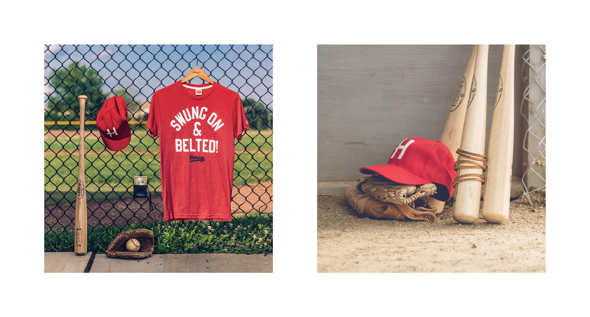 homage-baseball-shirt-hat.jpg