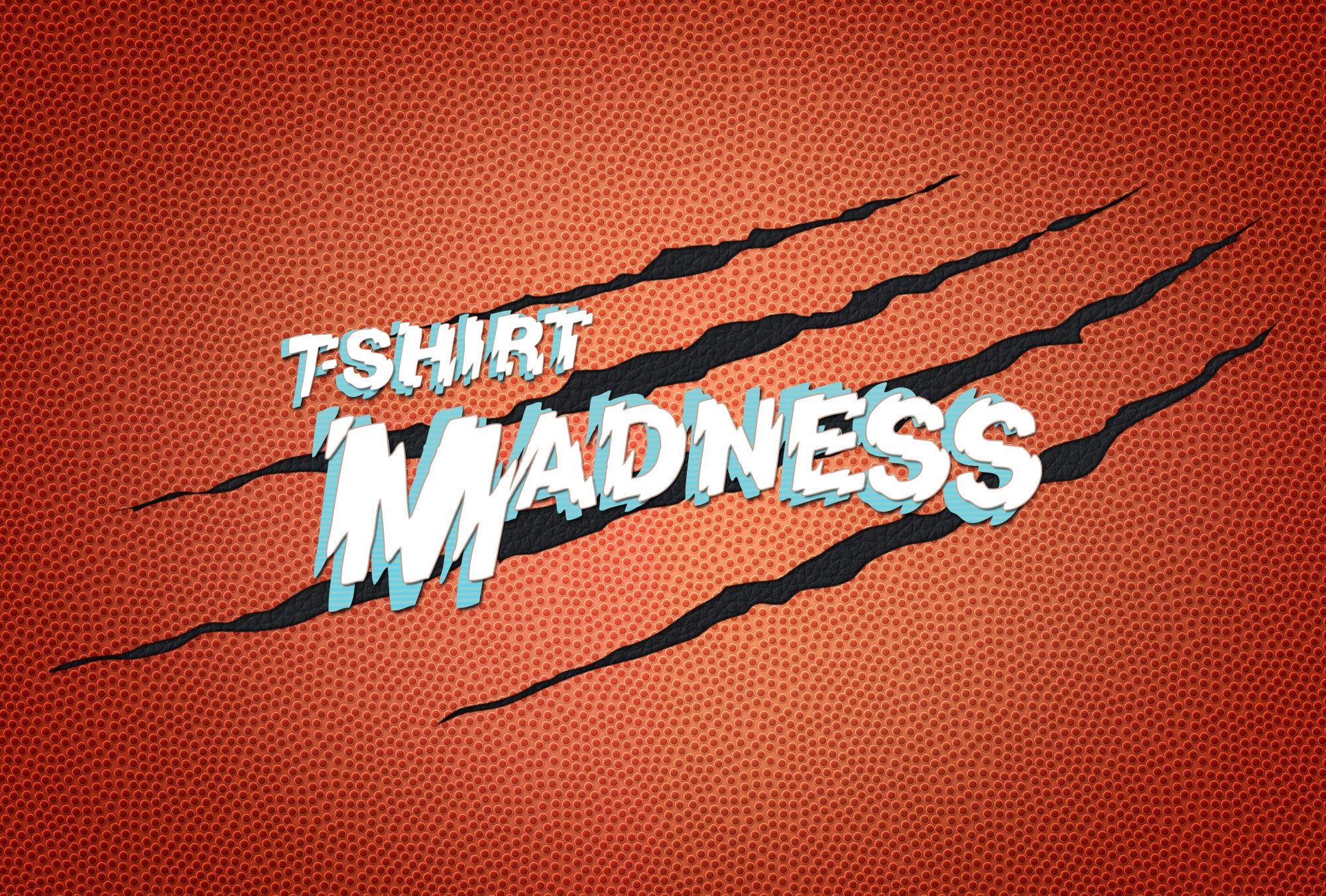 homage-basketball-tshirt-madness.jpg