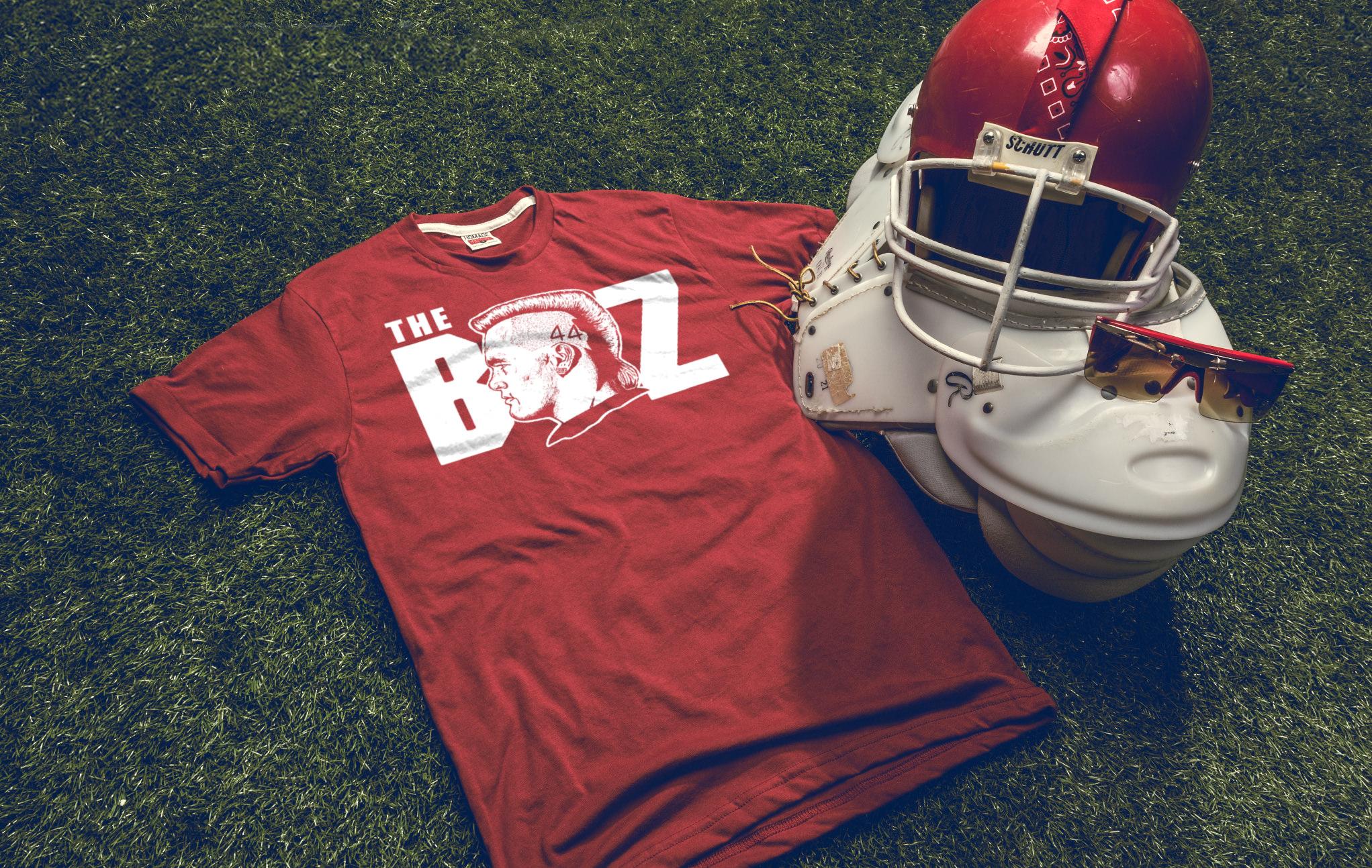 homage-football-the-boz.jpg