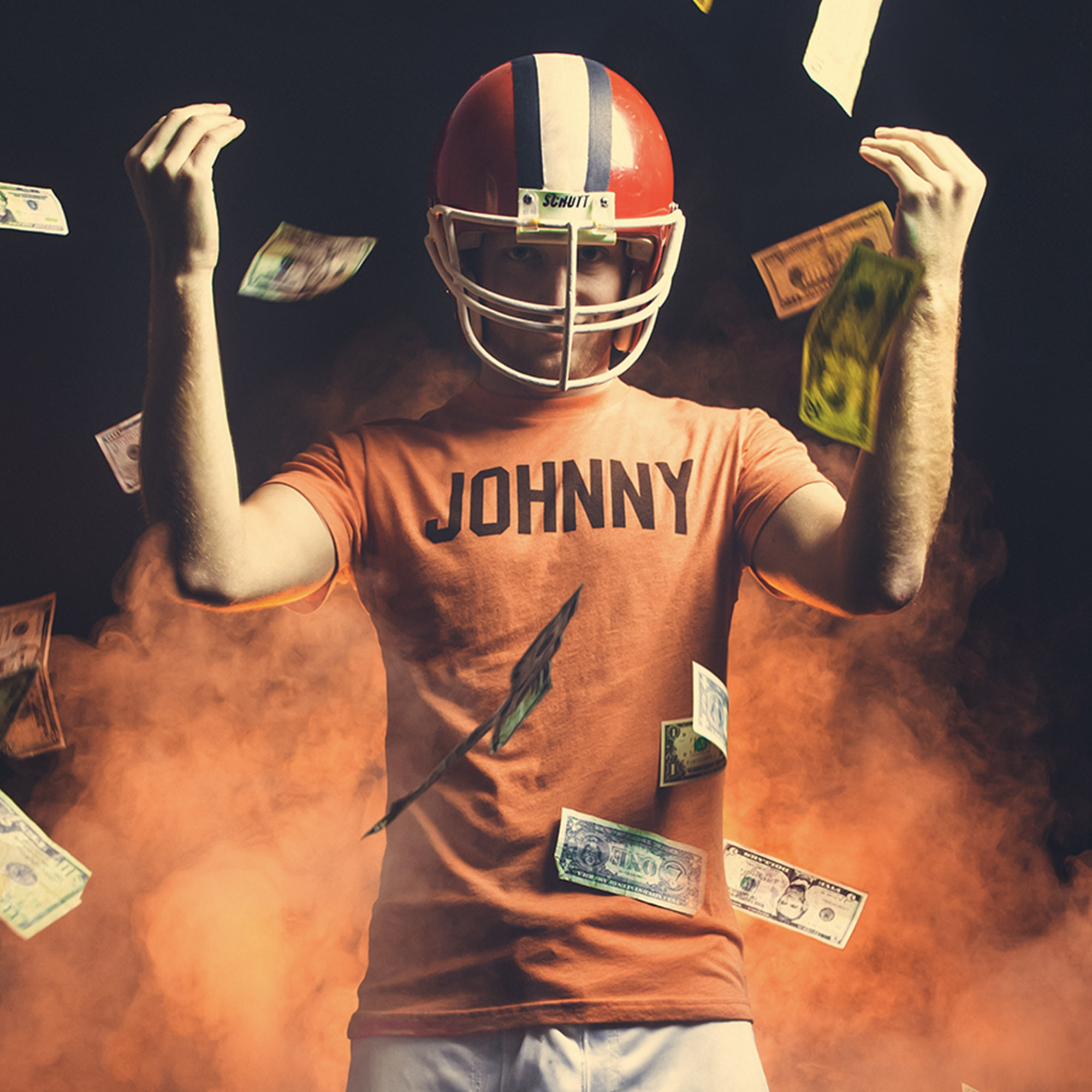 homage-football-johnny-football.jpg