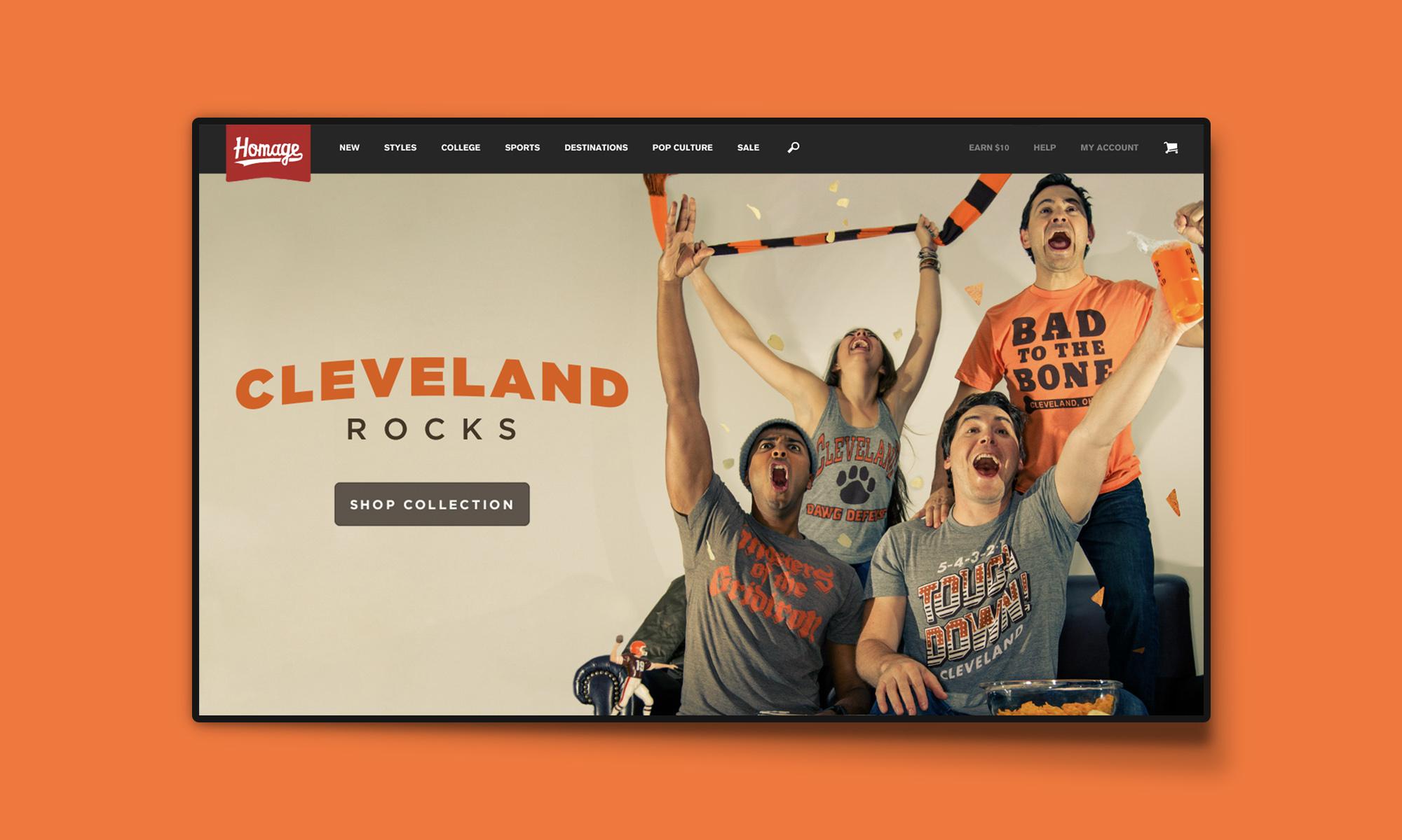 homage-football-cleveland-rocks-desktop.jpg