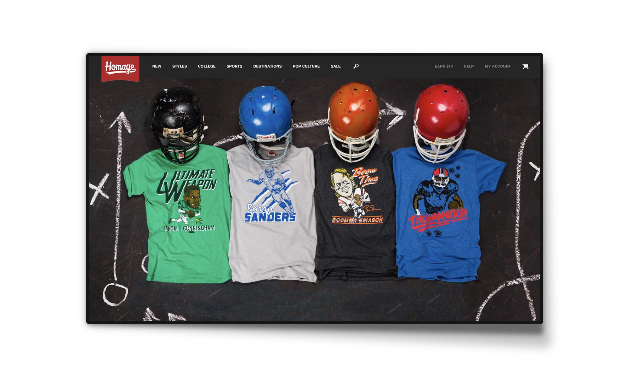 homage-football-player-tees-desktop.jpg